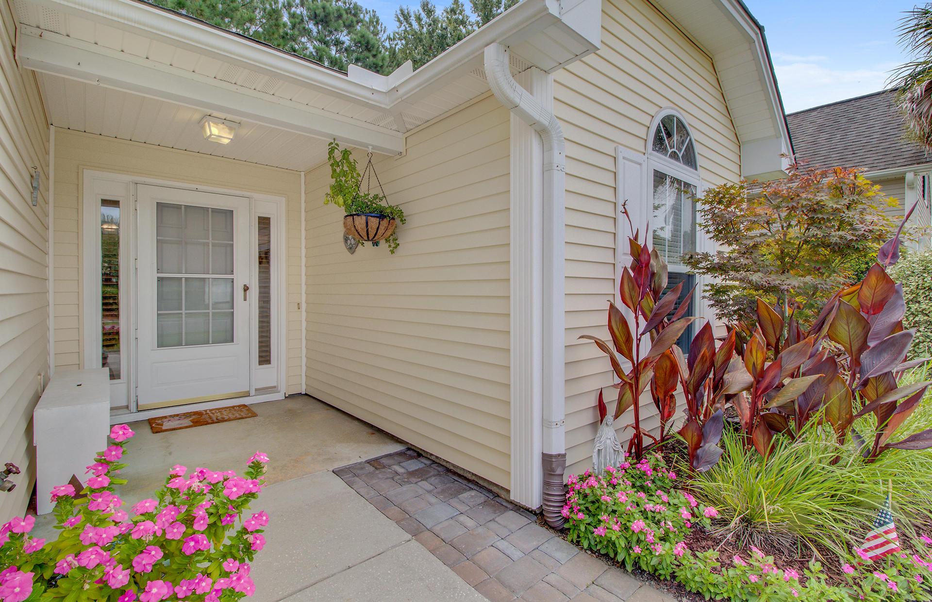 Park West Homes For Sale - 1500 Wellesley, Mount Pleasant, SC - 20