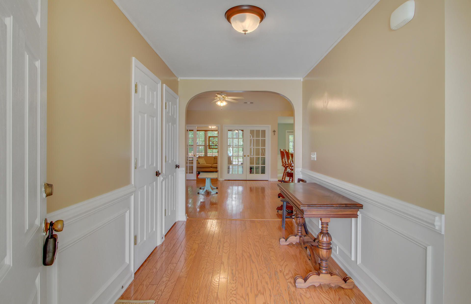 Park West Homes For Sale - 1500 Wellesley, Mount Pleasant, SC - 21