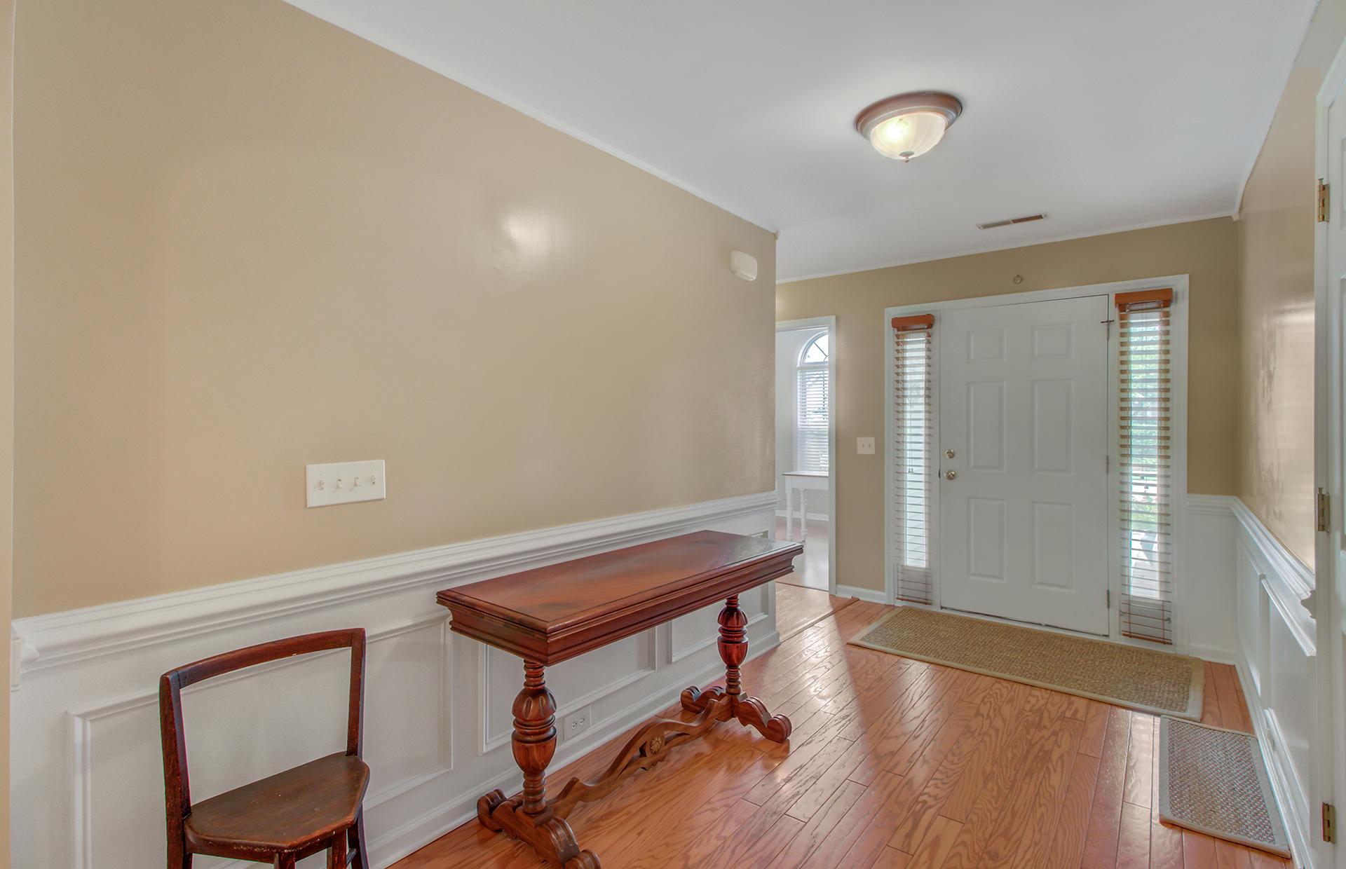 Park West Homes For Sale - 1500 Wellesley, Mount Pleasant, SC - 22