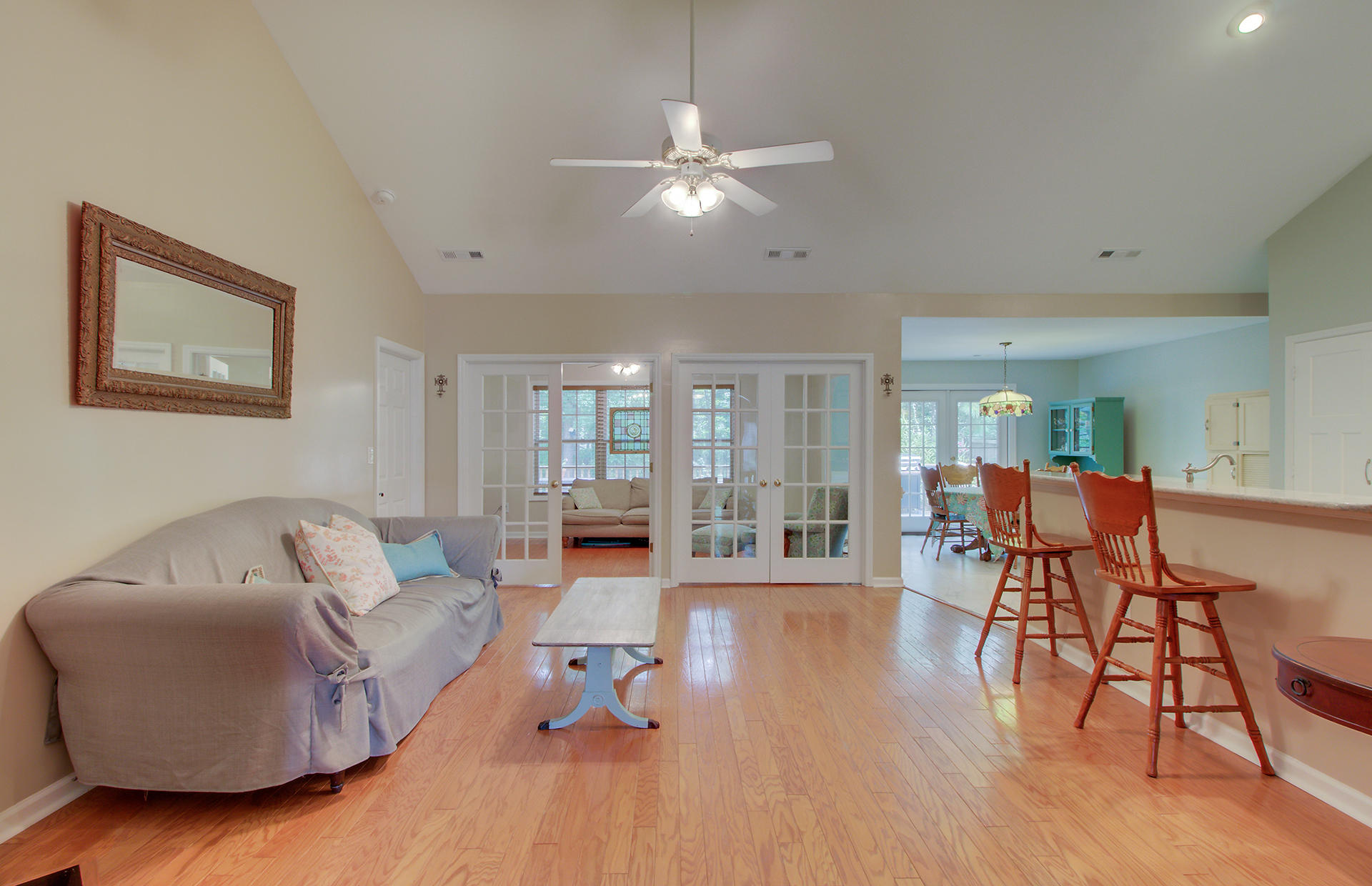 Park West Homes For Sale - 1500 Wellesley, Mount Pleasant, SC - 23