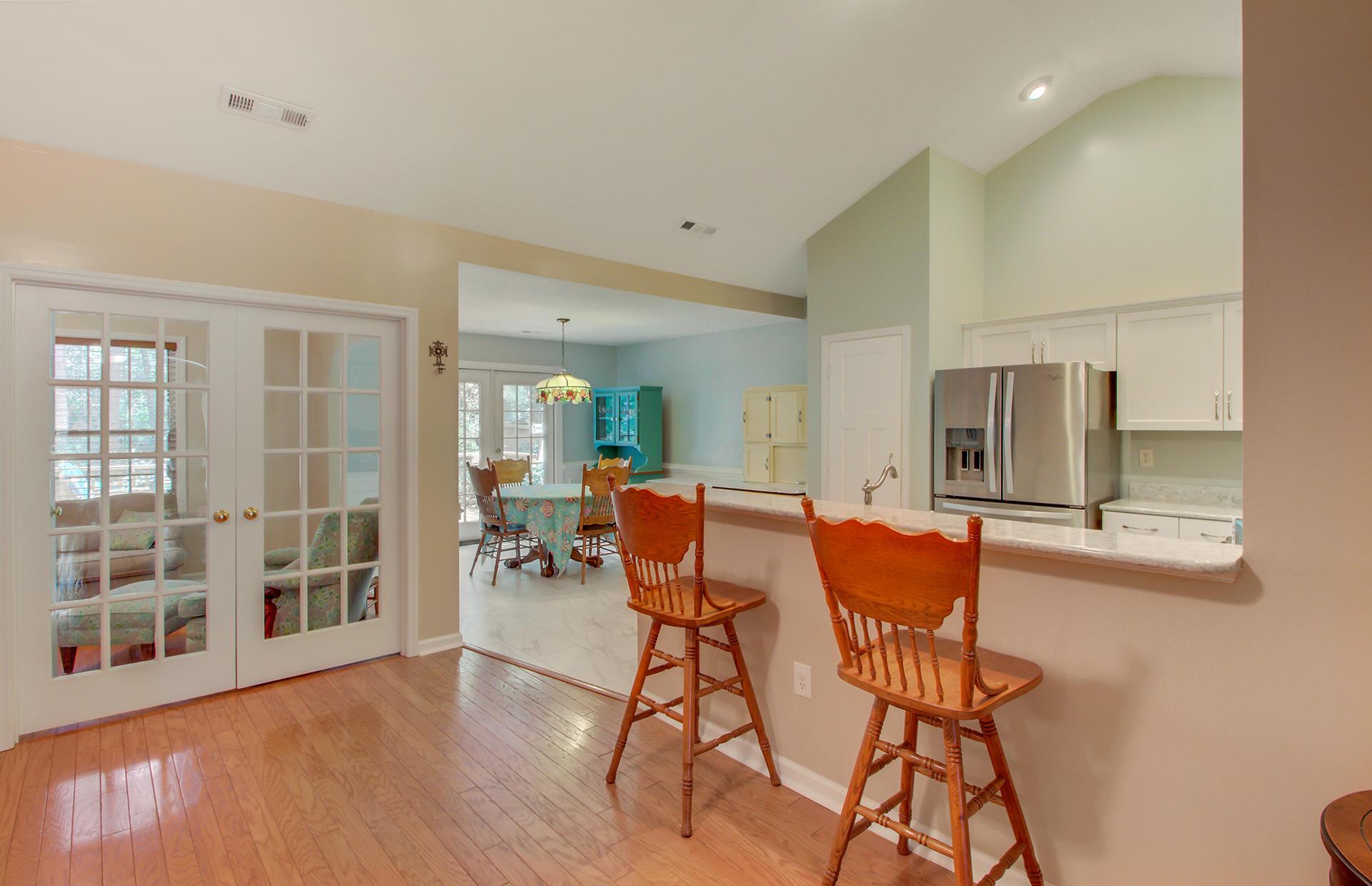 Park West Homes For Sale - 1500 Wellesley, Mount Pleasant, SC - 26