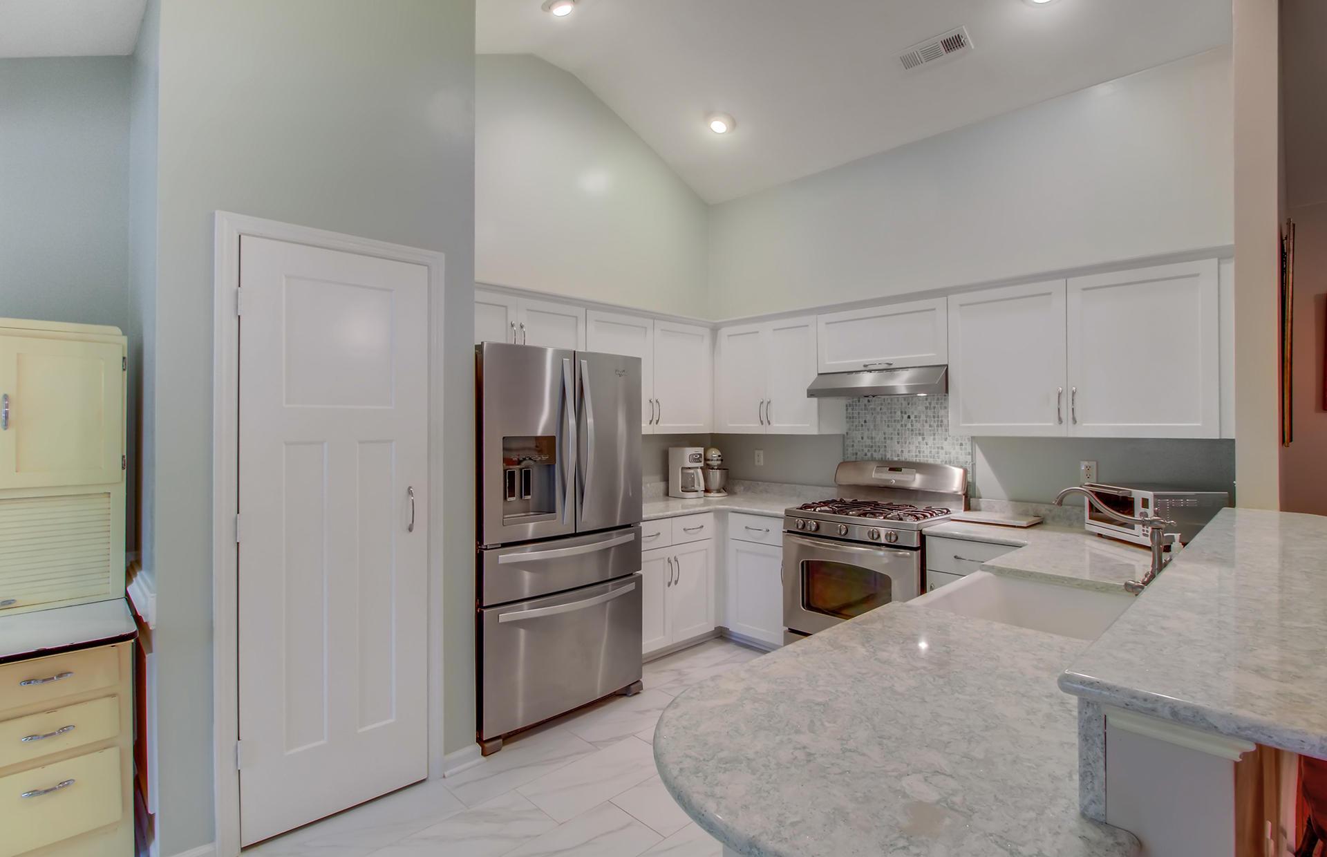 Park West Homes For Sale - 1500 Wellesley, Mount Pleasant, SC - 27