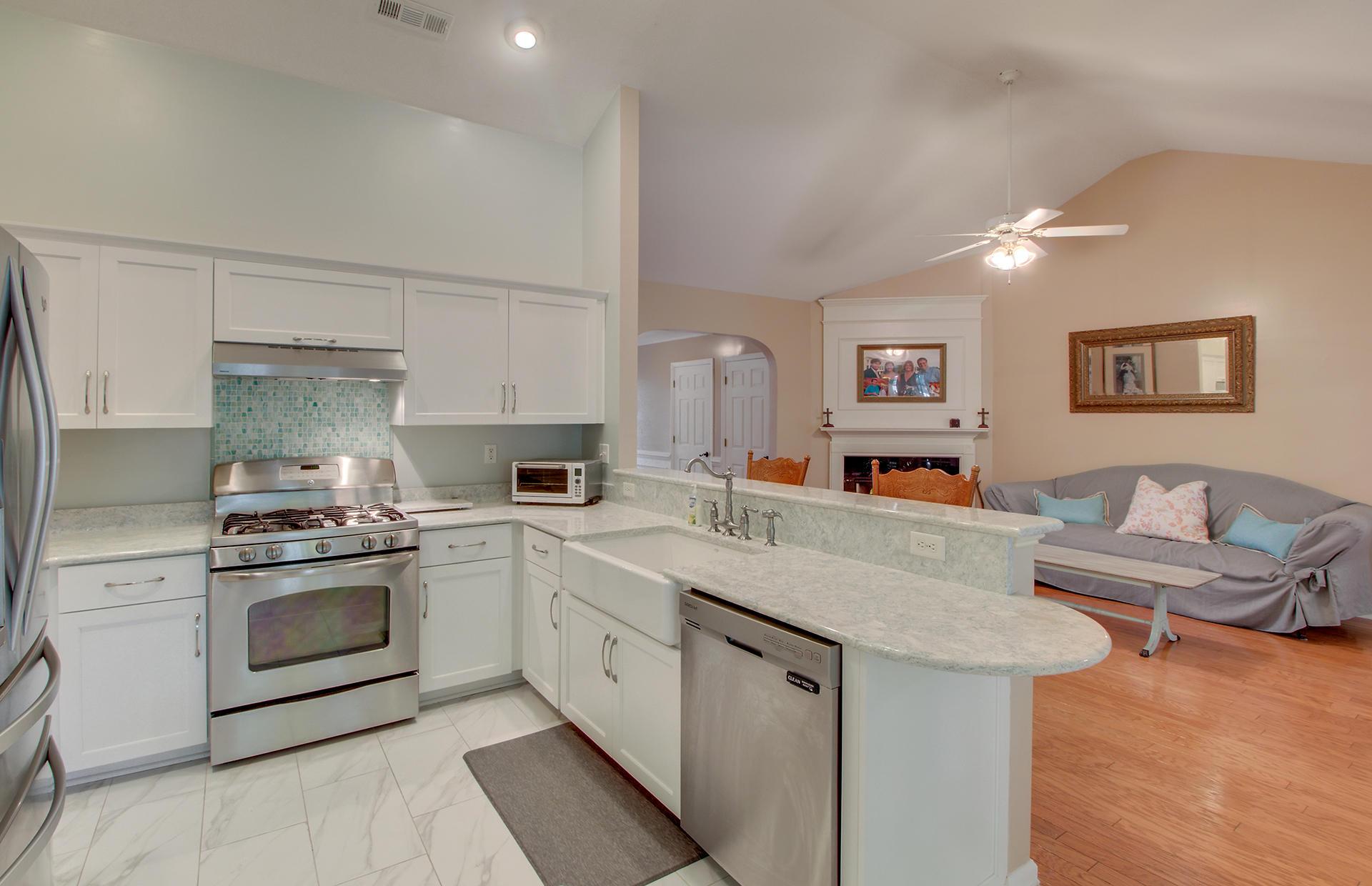 Park West Homes For Sale - 1500 Wellesley, Mount Pleasant, SC - 28