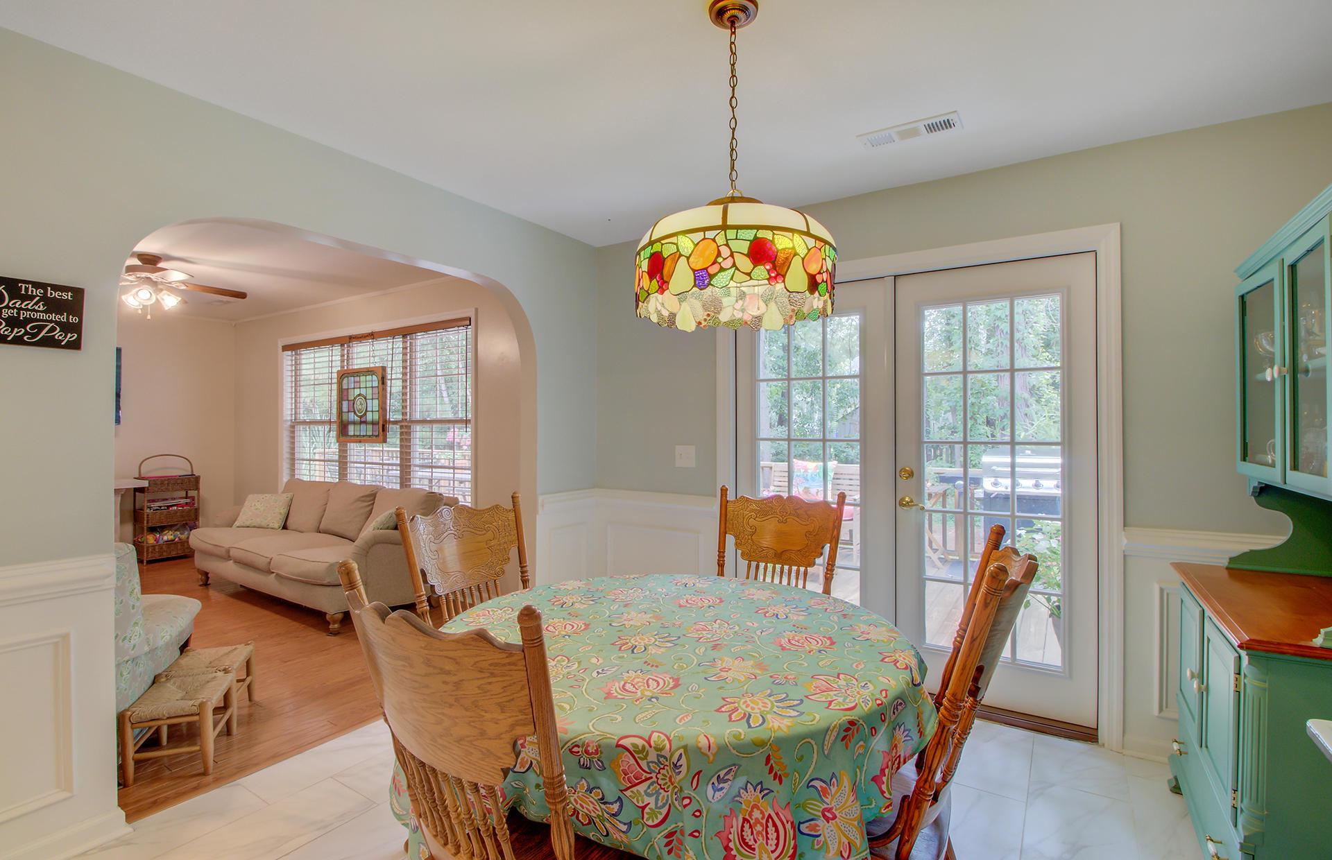 Park West Homes For Sale - 1500 Wellesley, Mount Pleasant, SC - 30