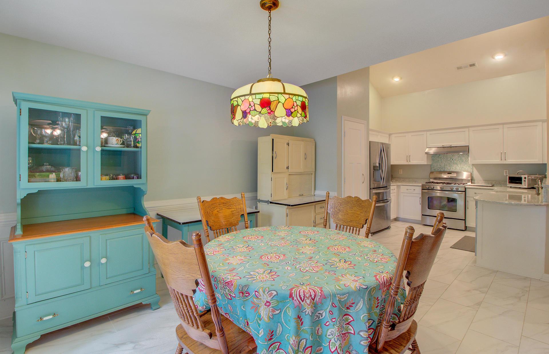 Park West Homes For Sale - 1500 Wellesley, Mount Pleasant, SC - 31