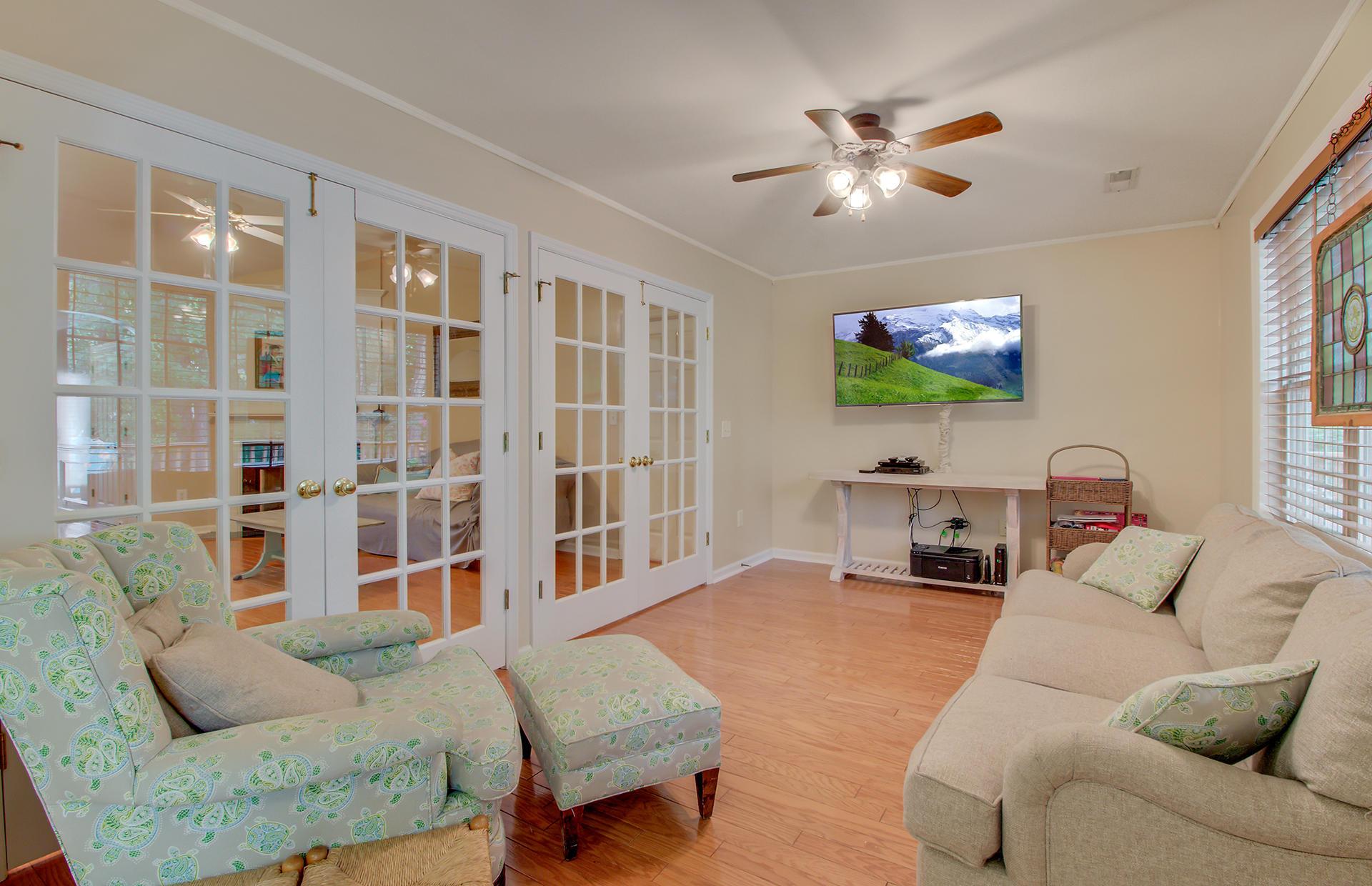 Park West Homes For Sale - 1500 Wellesley, Mount Pleasant, SC - 32
