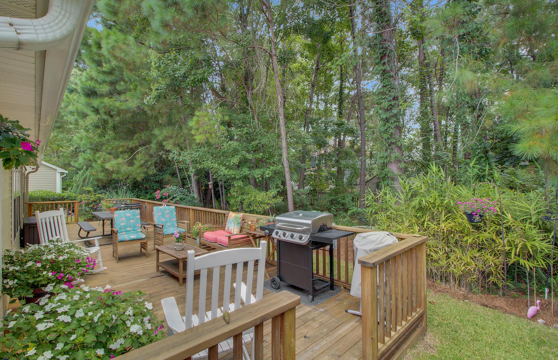 Park West Homes For Sale - 1500 Wellesley, Mount Pleasant, SC - 8