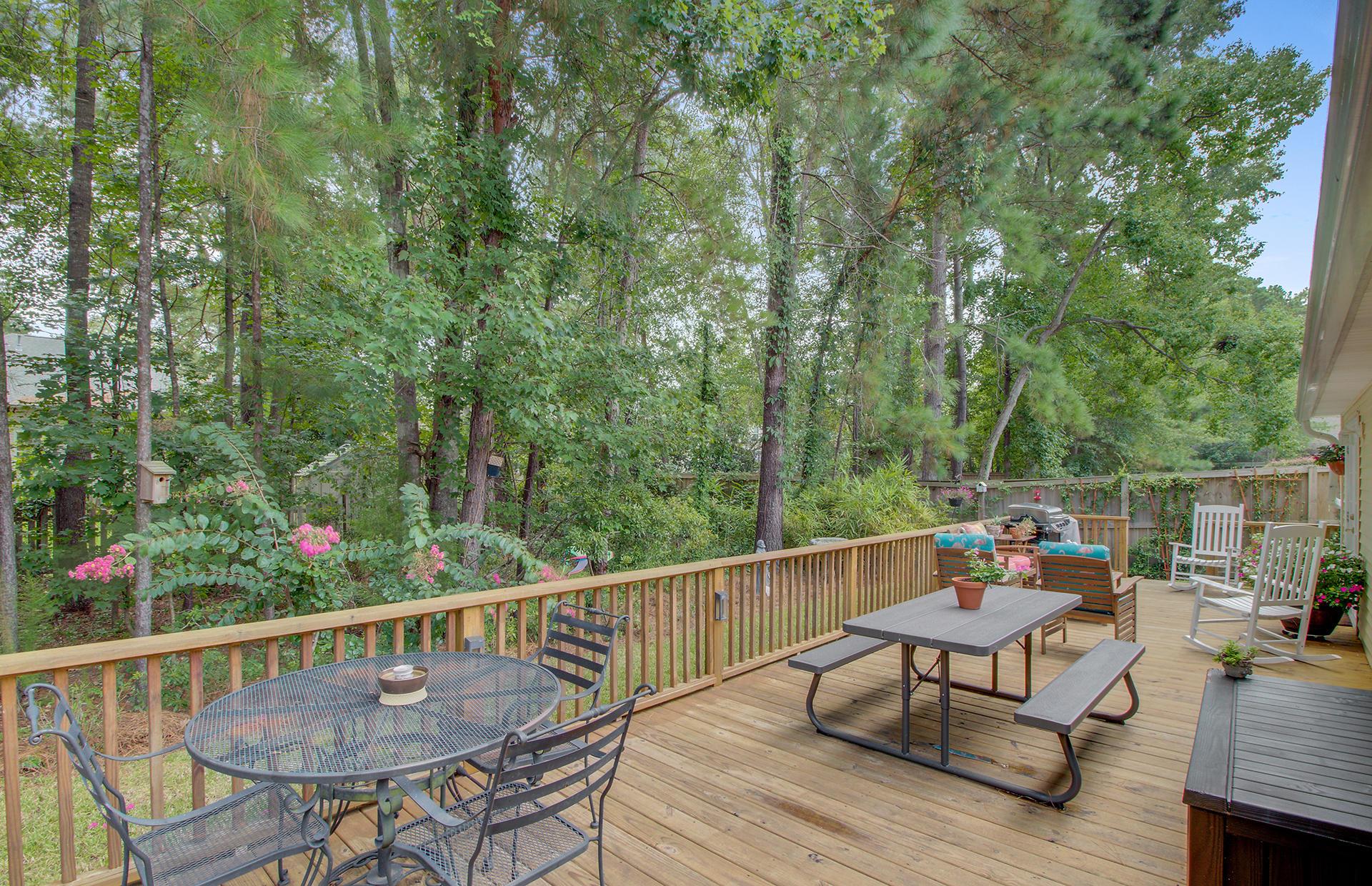 Park West Homes For Sale - 1500 Wellesley, Mount Pleasant, SC - 10