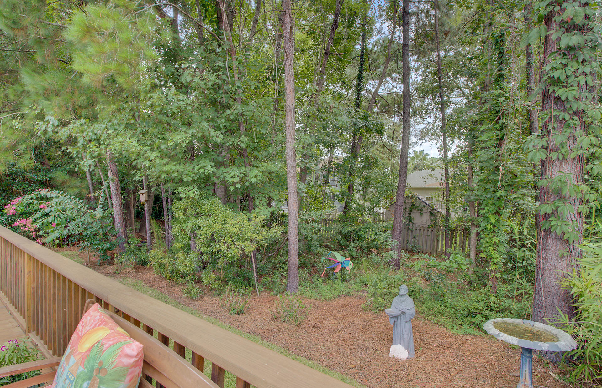 Park West Homes For Sale - 1500 Wellesley, Mount Pleasant, SC - 12