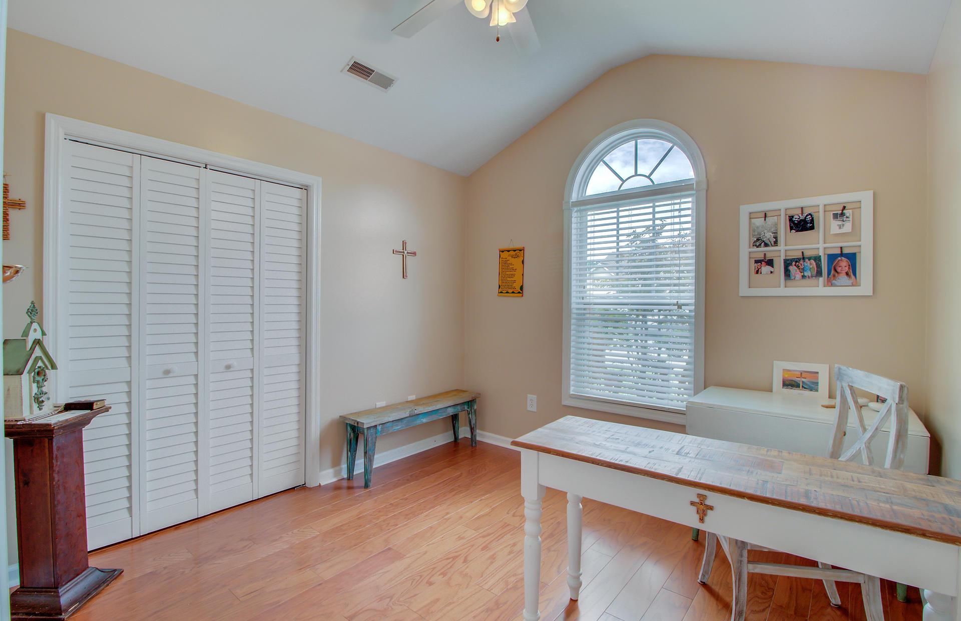 Park West Homes For Sale - 1500 Wellesley, Mount Pleasant, SC - 13