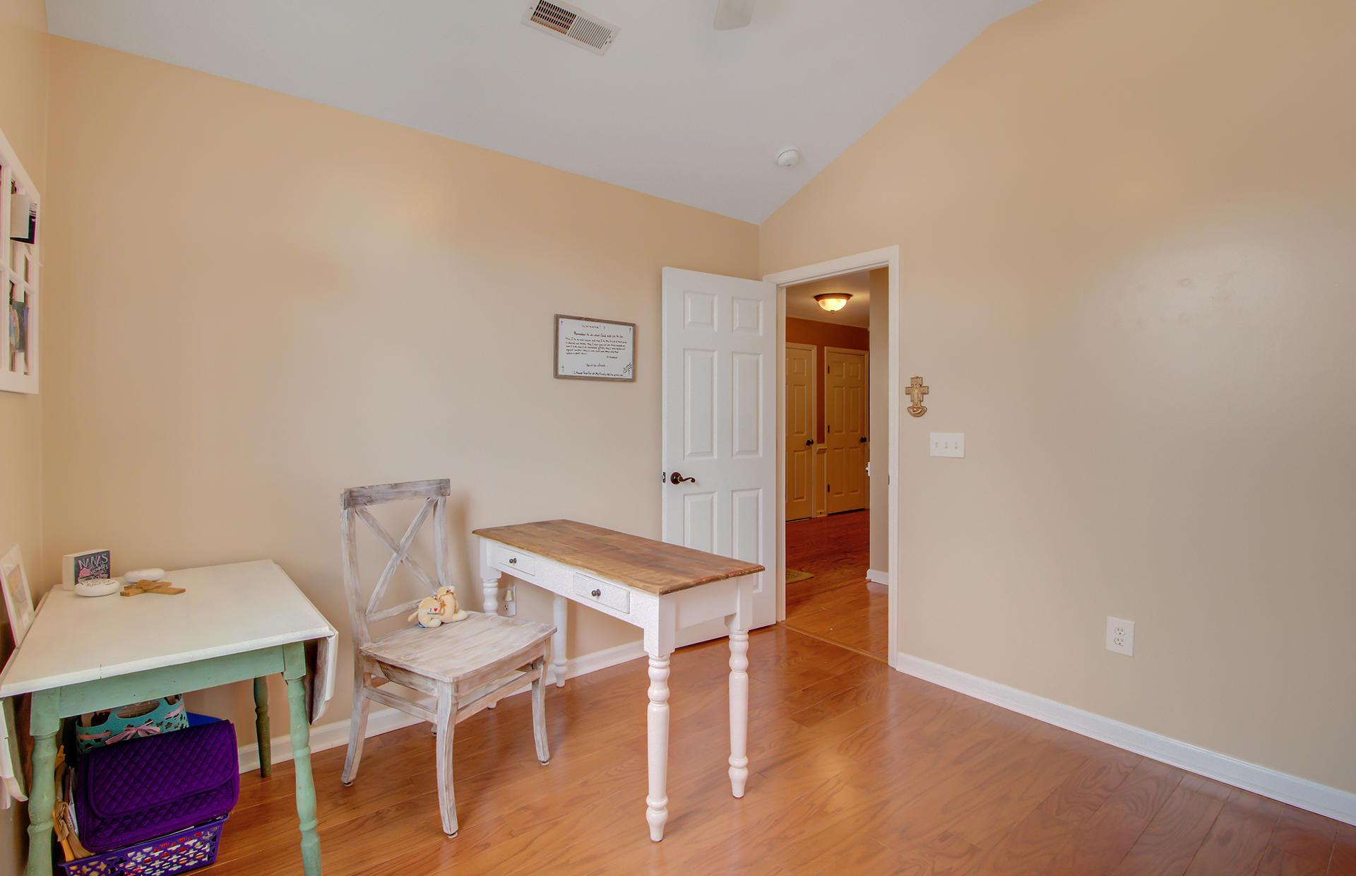 Park West Homes For Sale - 1500 Wellesley, Mount Pleasant, SC - 14