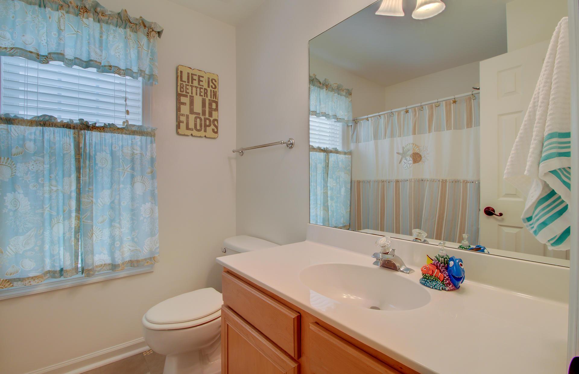 Park West Homes For Sale - 1500 Wellesley, Mount Pleasant, SC - 15