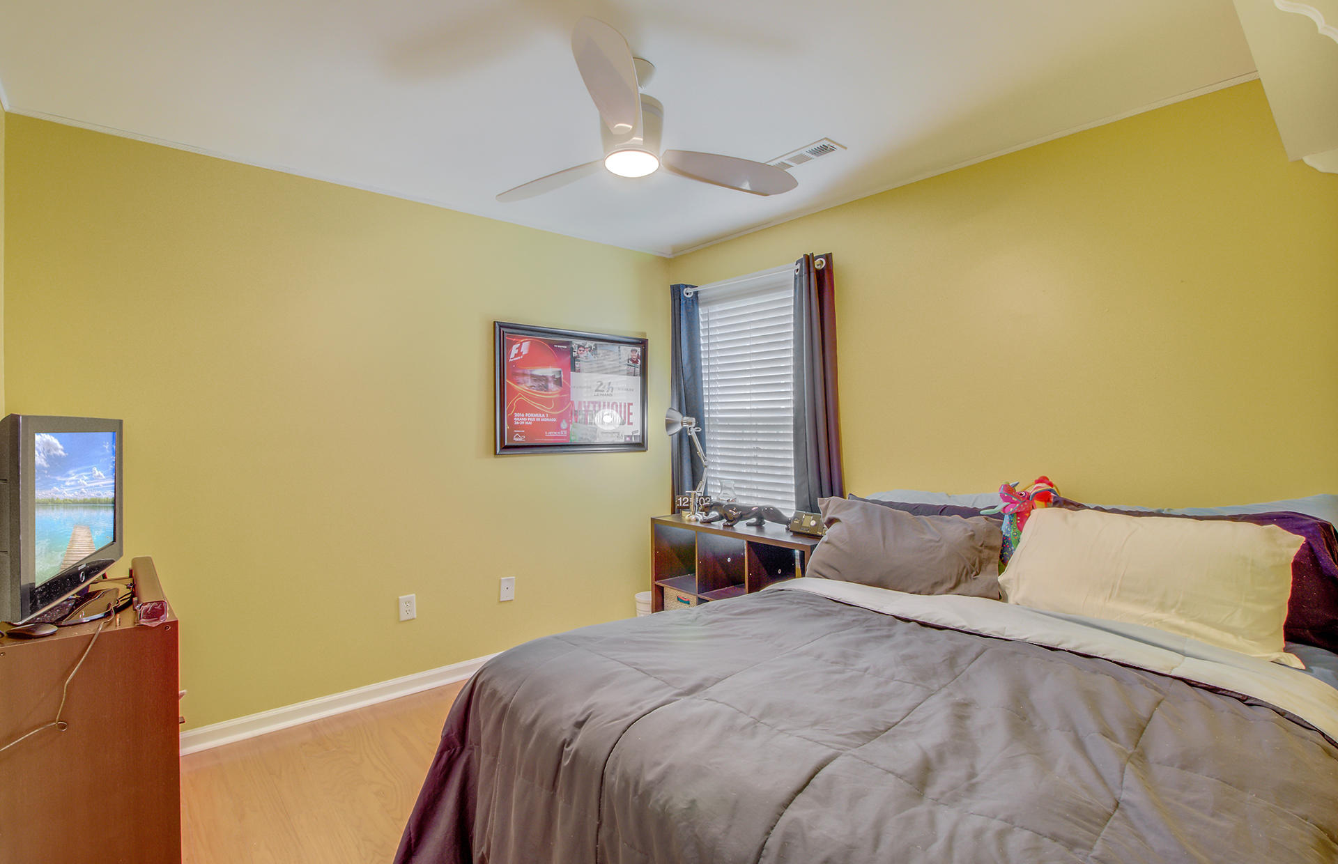 Park West Homes For Sale - 1500 Wellesley, Mount Pleasant, SC - 16