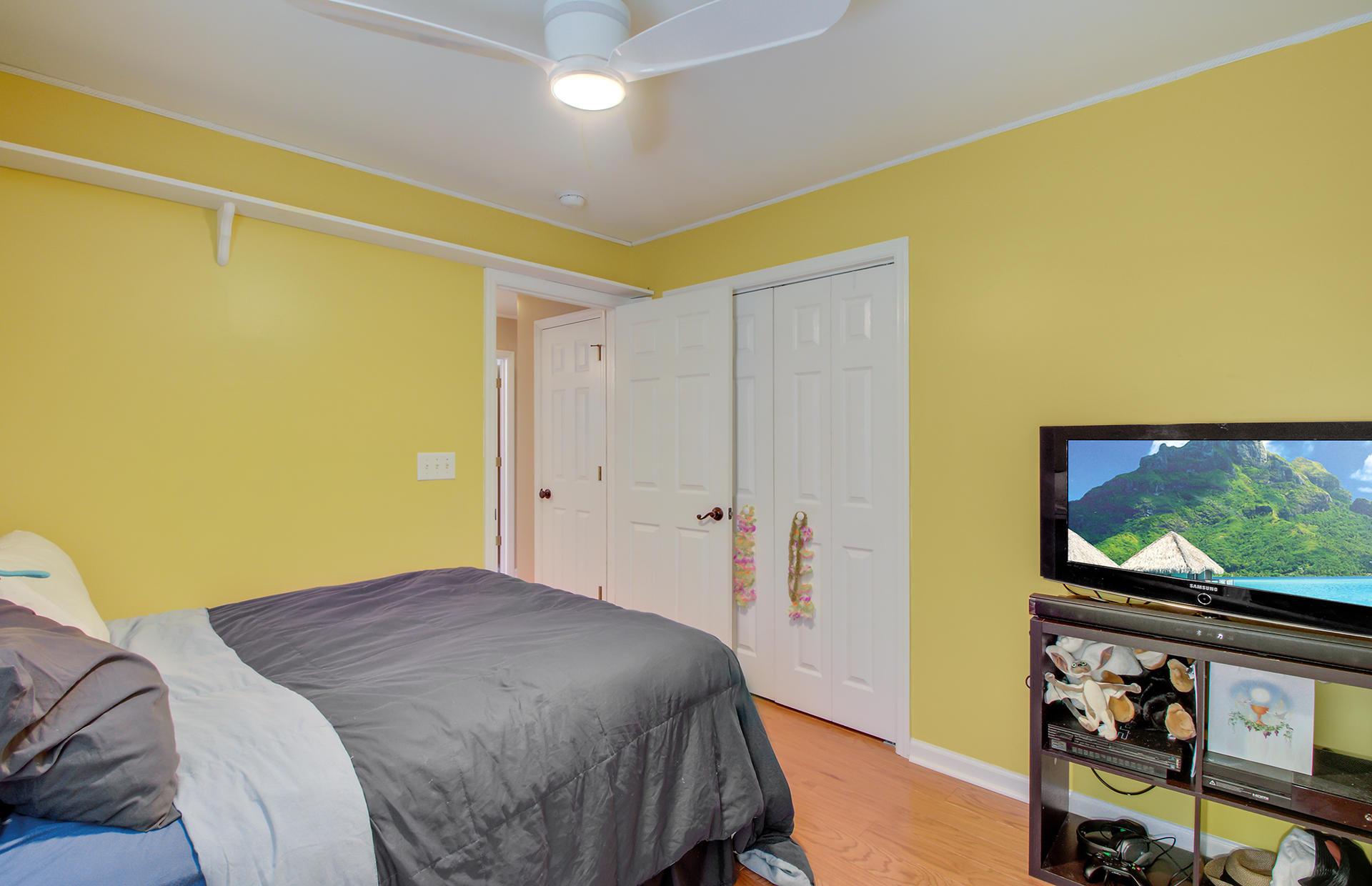 Park West Homes For Sale - 1500 Wellesley, Mount Pleasant, SC - 17