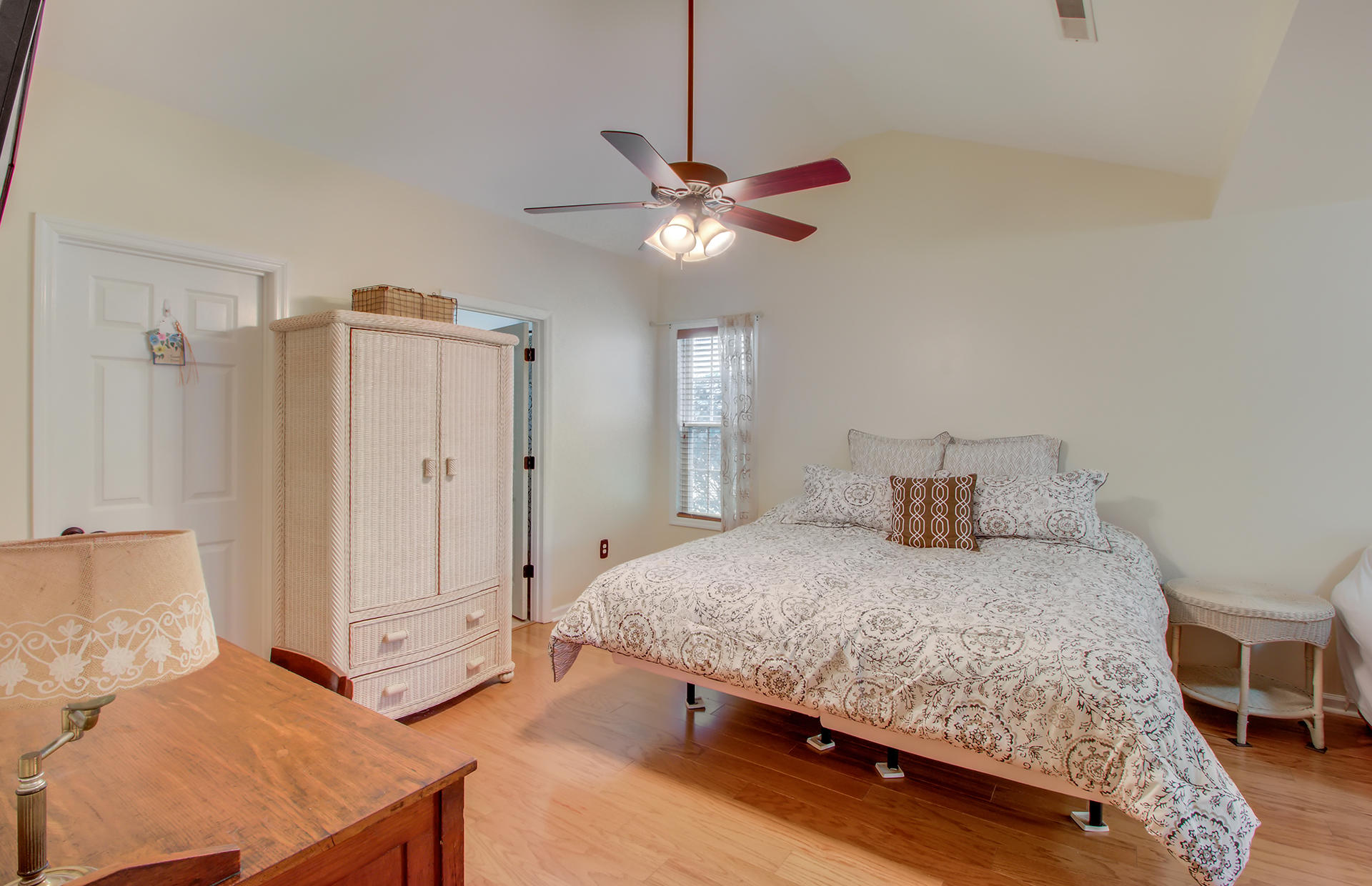 Park West Homes For Sale - 1500 Wellesley, Mount Pleasant, SC - 4