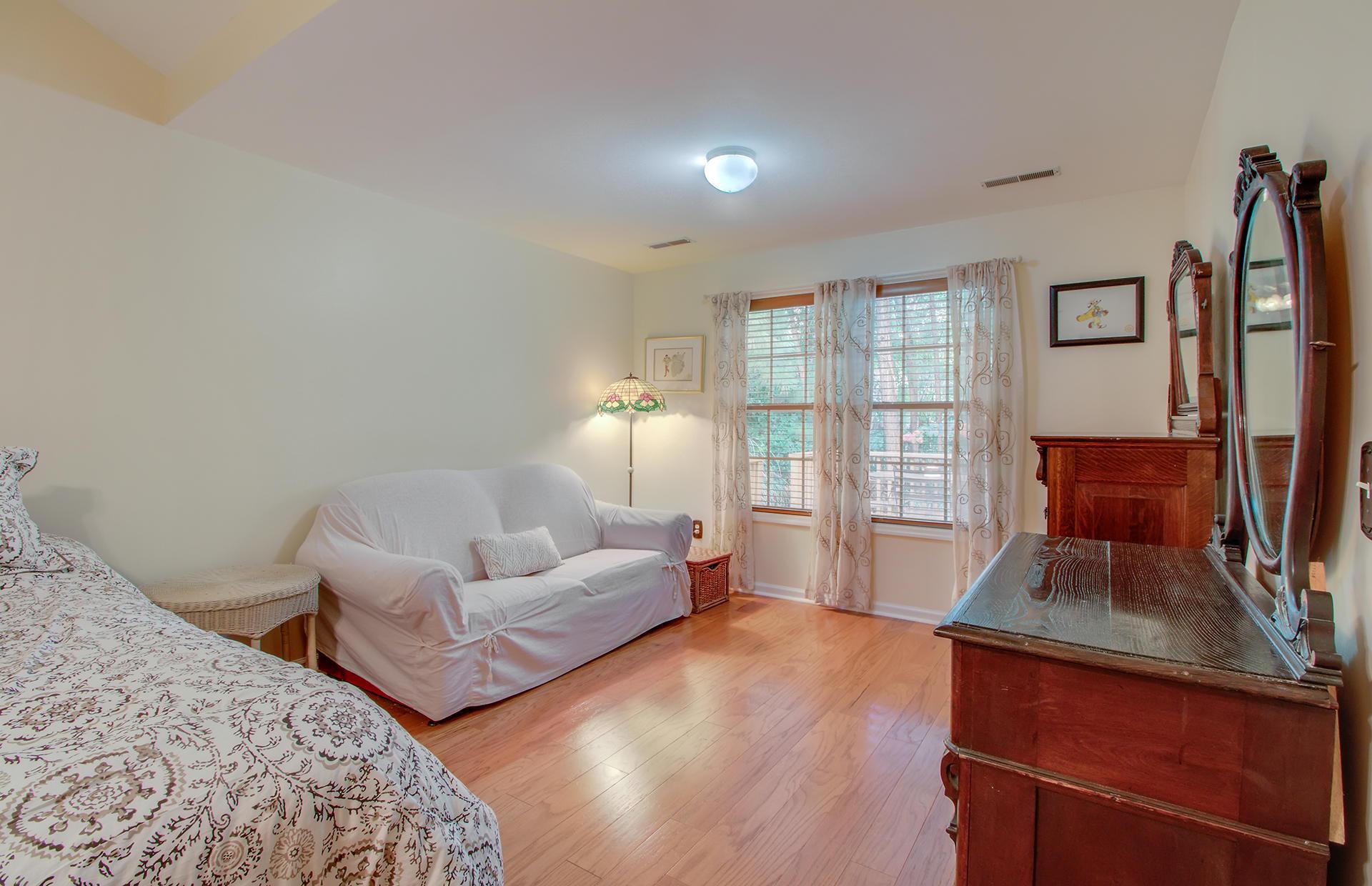 Park West Homes For Sale - 1500 Wellesley, Mount Pleasant, SC - 5