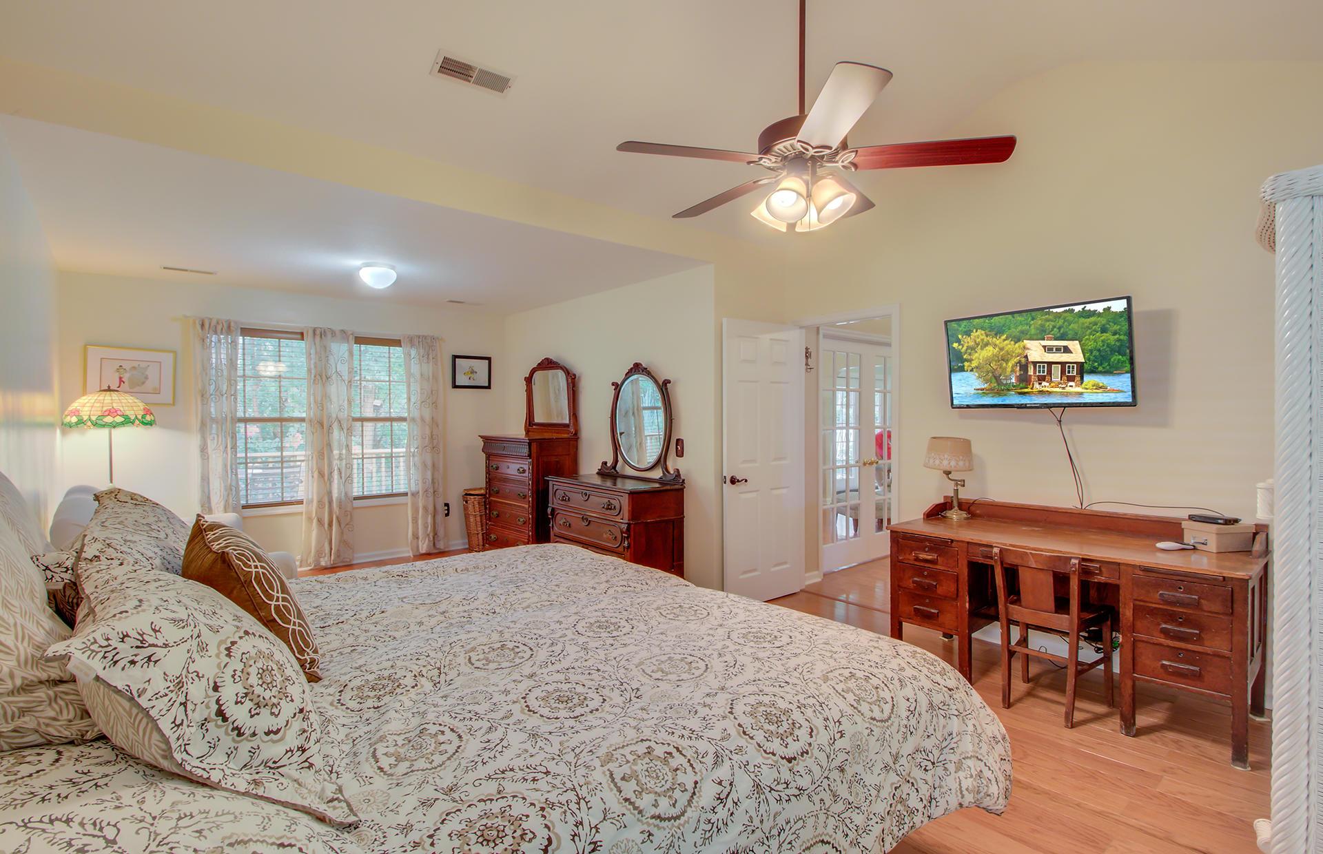 Park West Homes For Sale - 1500 Wellesley, Mount Pleasant, SC - 6