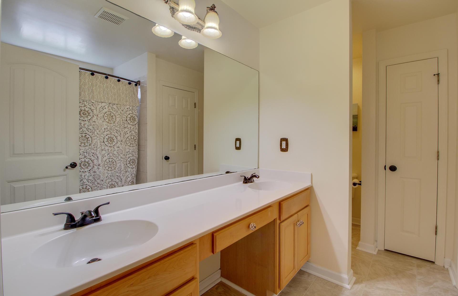 Park West Homes For Sale - 1500 Wellesley, Mount Pleasant, SC - 7