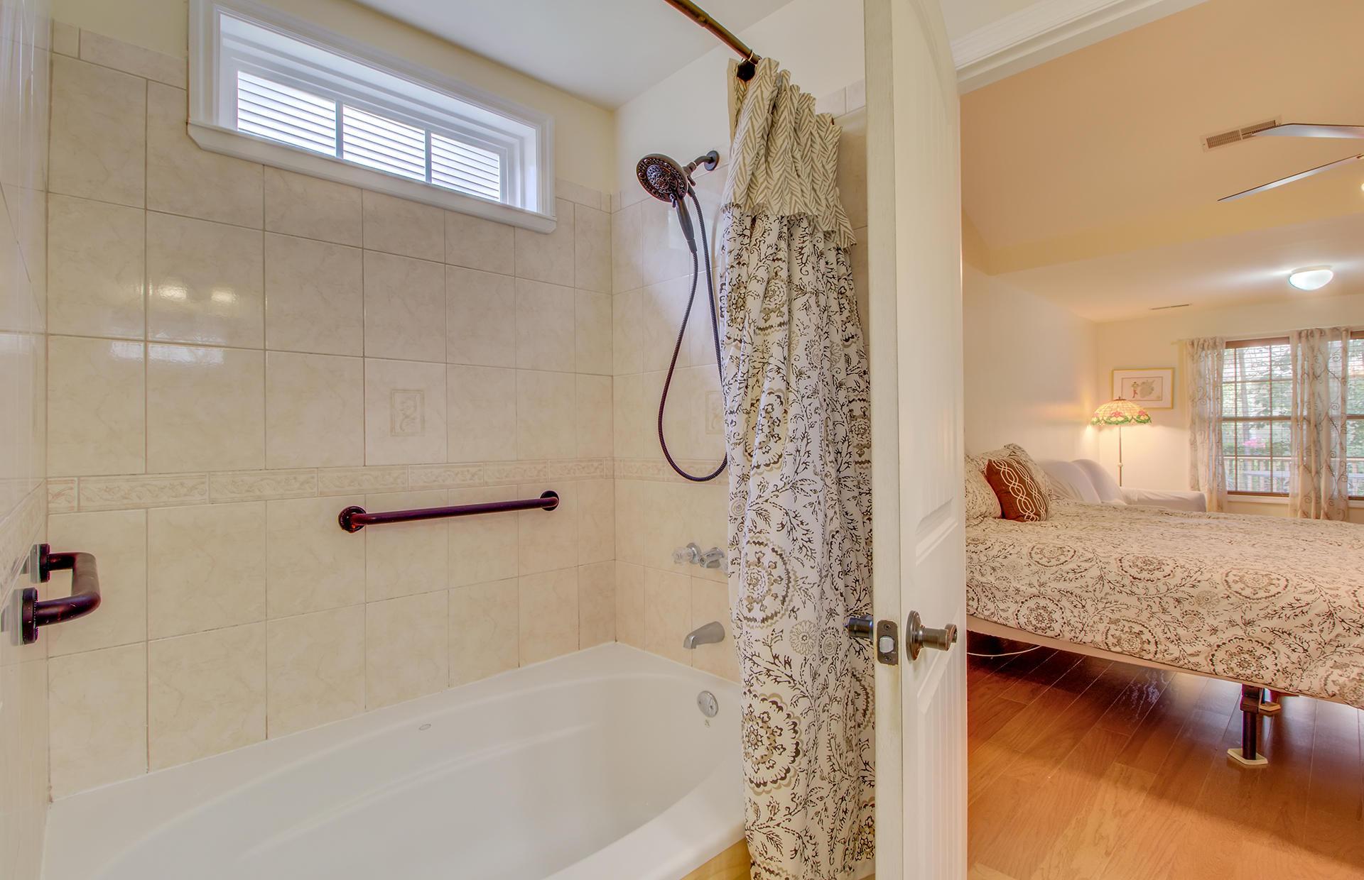 Park West Homes For Sale - 1500 Wellesley, Mount Pleasant, SC - 3