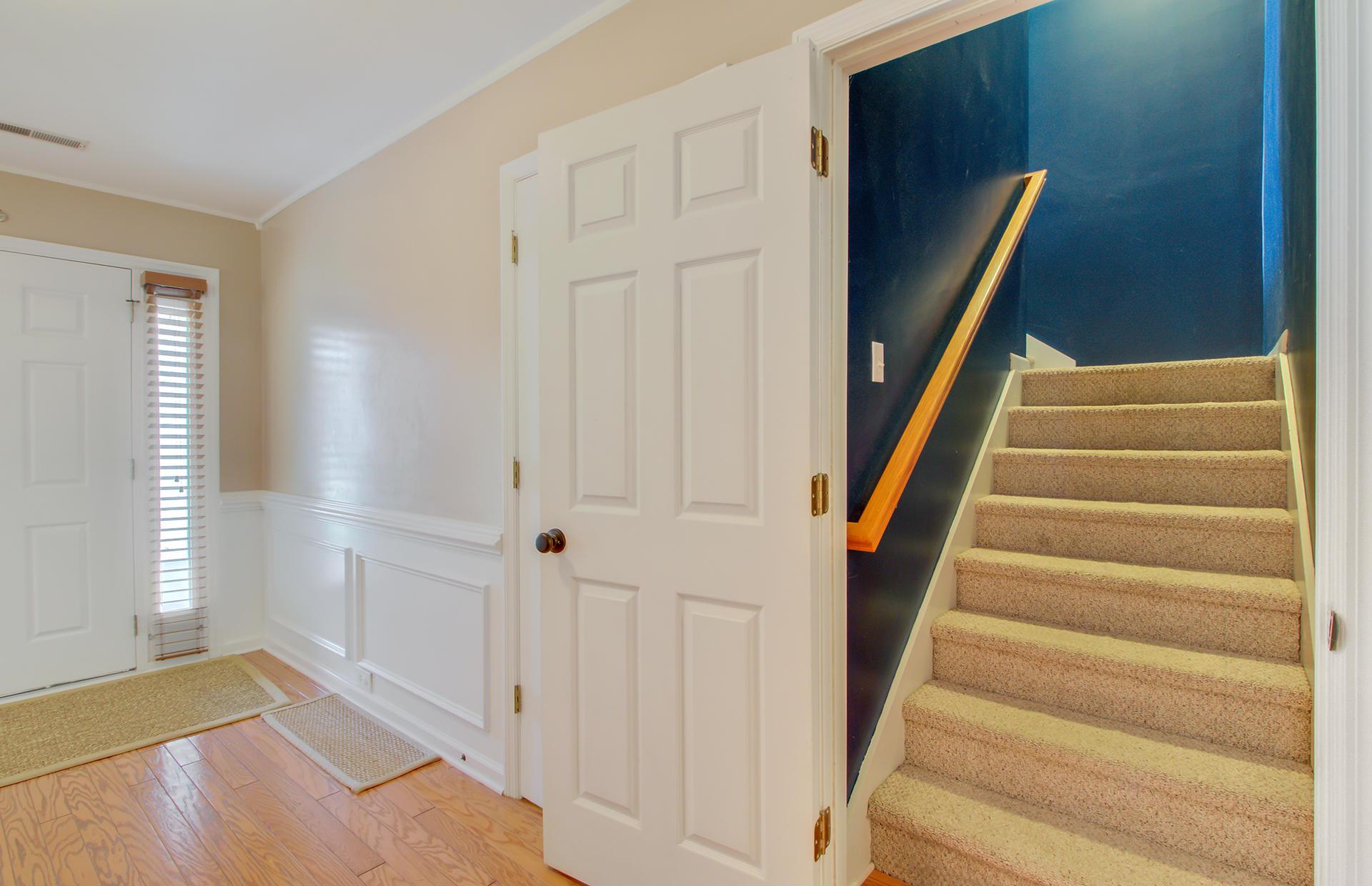 Park West Homes For Sale - 1500 Wellesley, Mount Pleasant, SC - 0