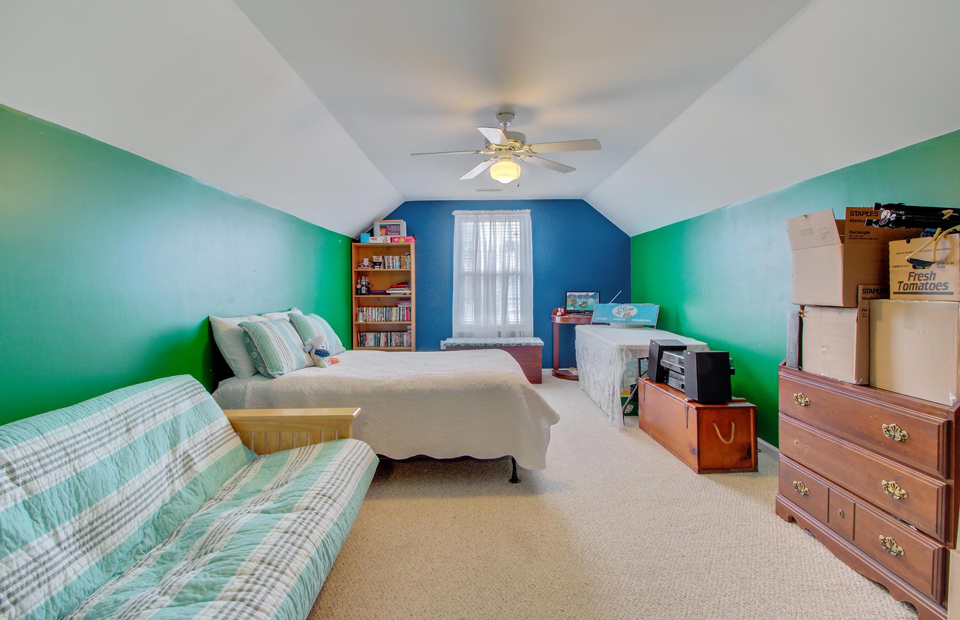 Park West Homes For Sale - 1500 Wellesley, Mount Pleasant, SC - 1