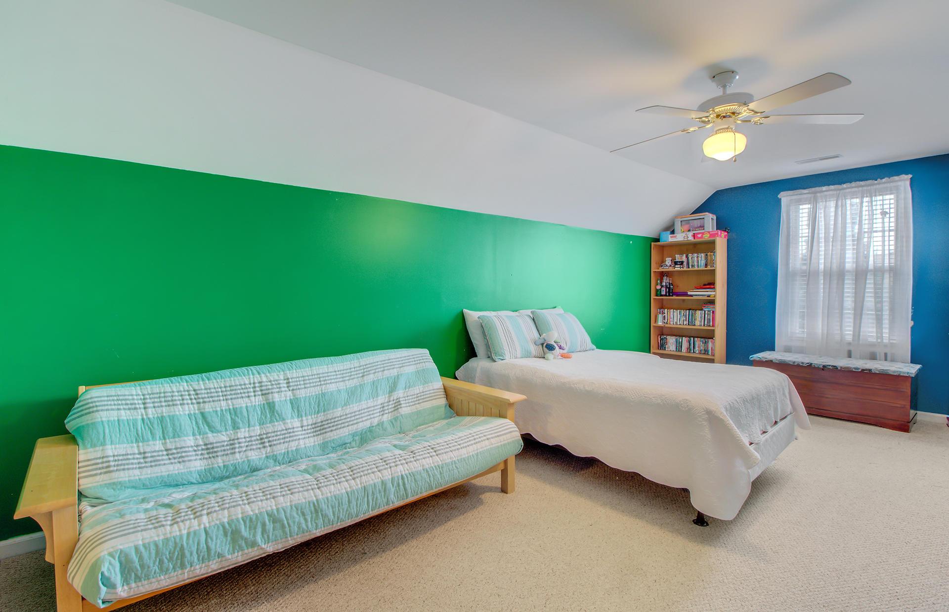 Park West Homes For Sale - 1500 Wellesley, Mount Pleasant, SC - 2