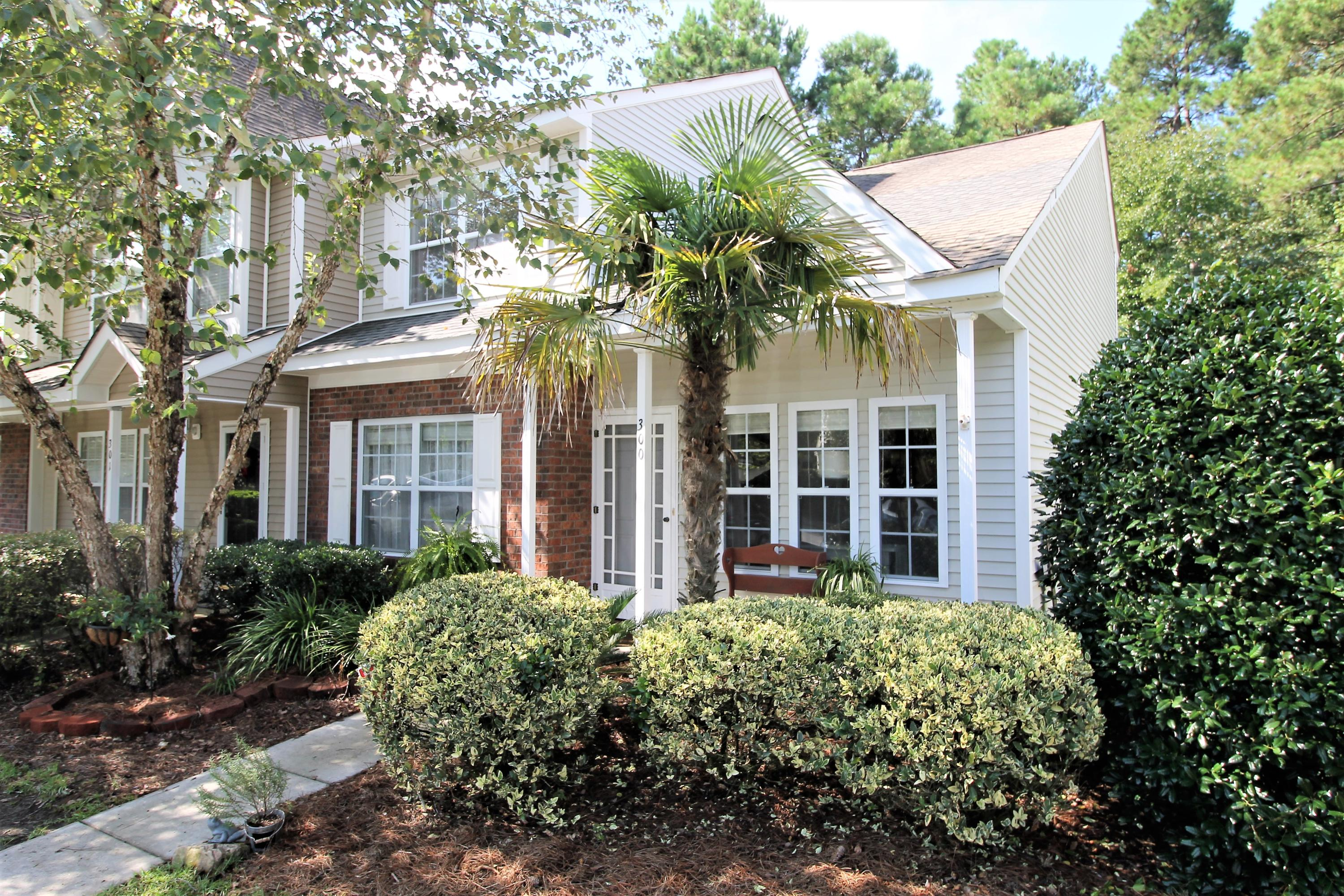 300 Tree Branch Circle Summerville, SC 29483