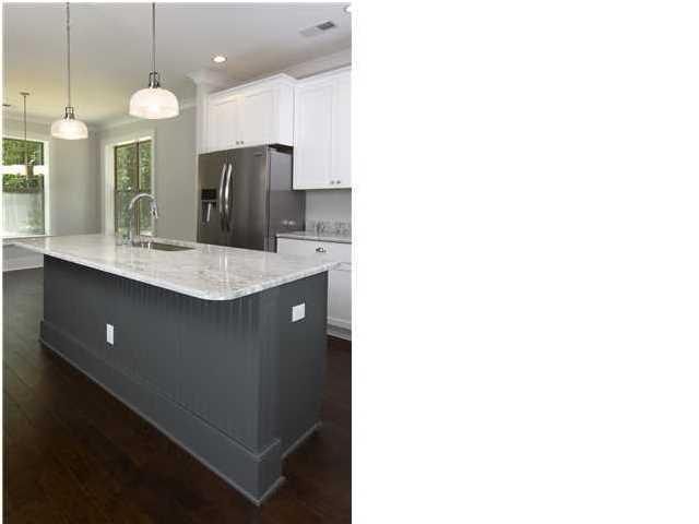 Sea Island Hamlet Homes For Sale - 1225 Gatch, Mount Pleasant, SC - 9