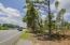 10100 Highway 17, McClellanville, SC 29458