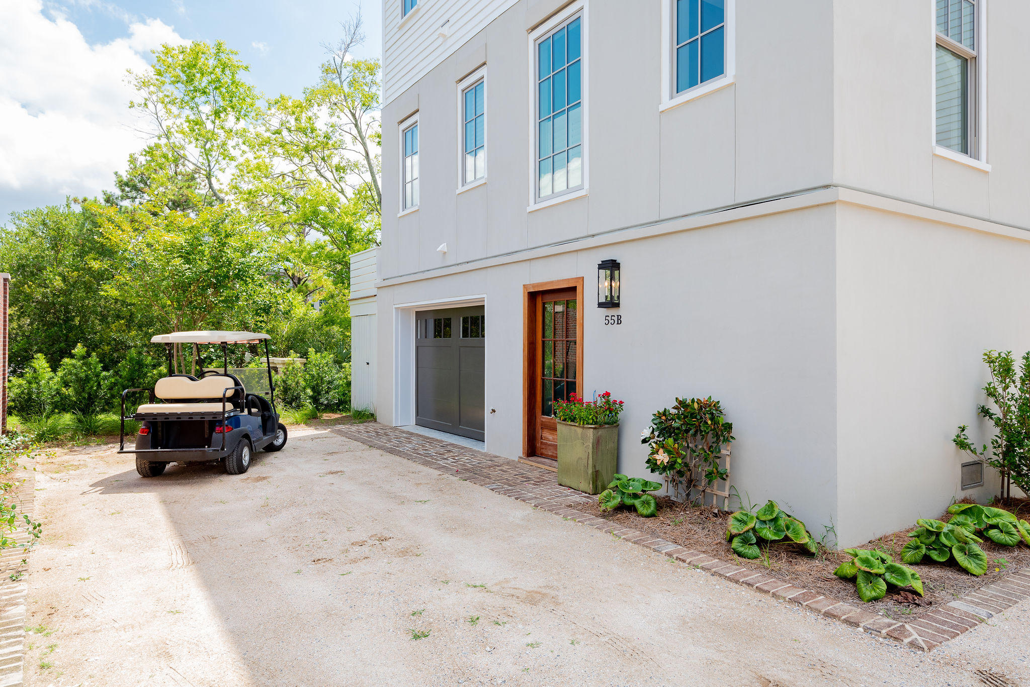 55 Barre Street Charleston, SC 29401