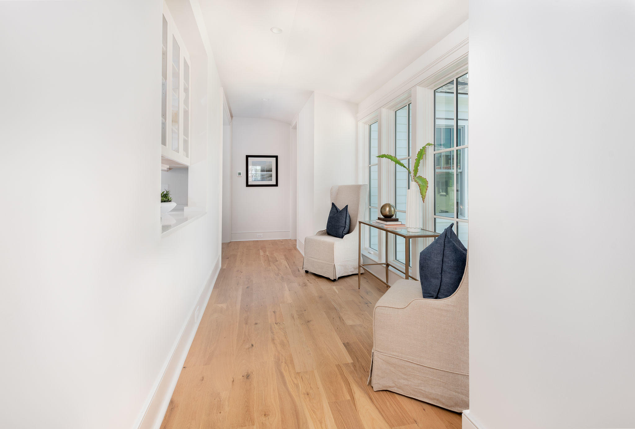 Harleston Village Homes For Sale - 55 Barre, Charleston, SC - 22