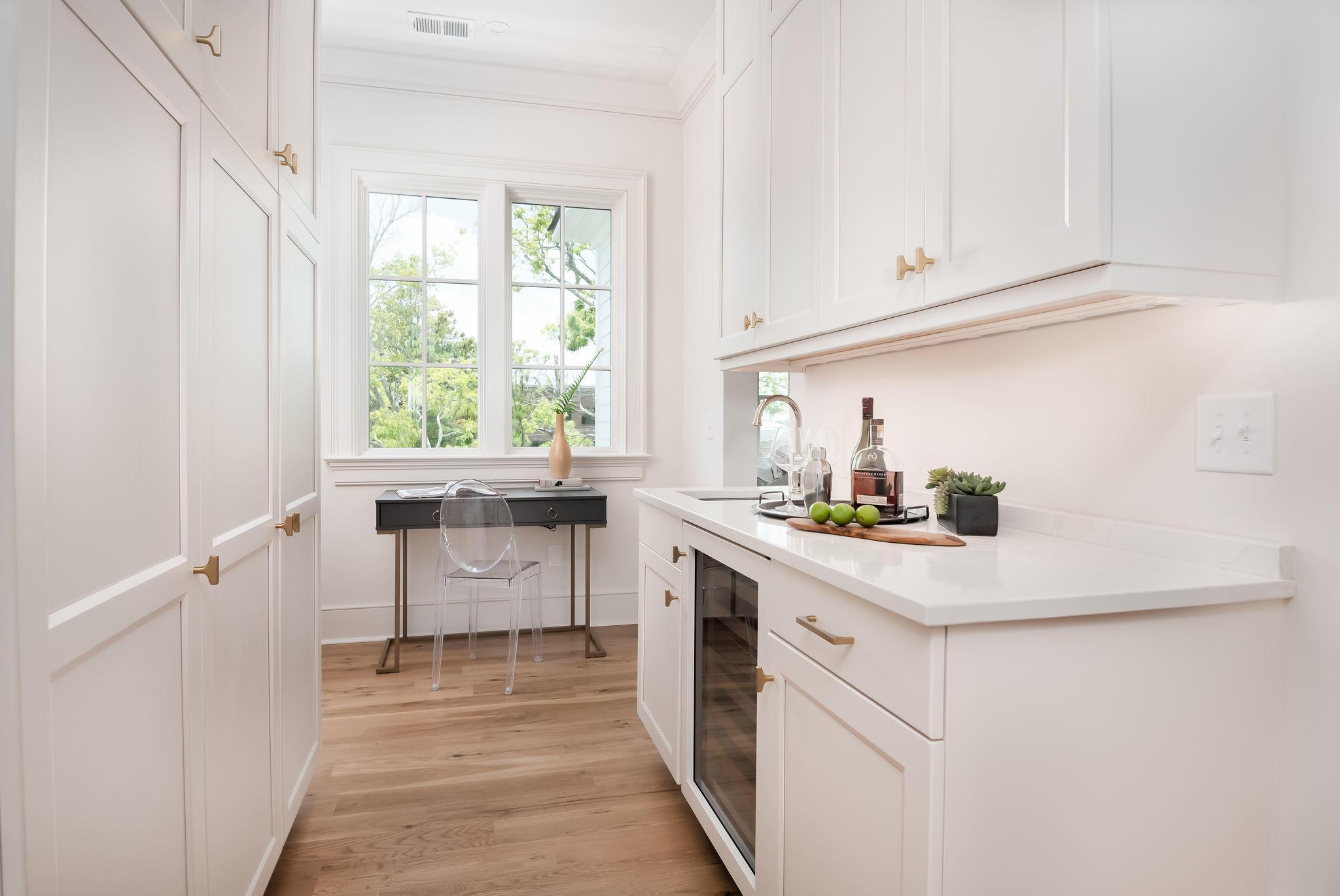 Harleston Village Homes For Sale - 55 Barre, Charleston, SC - 27