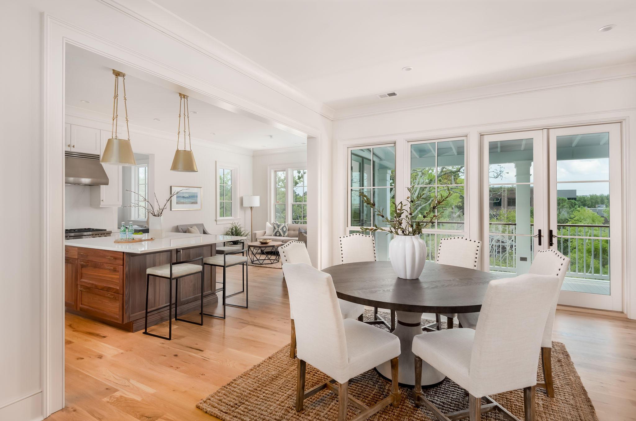 Harleston Village Homes For Sale - 55 Barre, Charleston, SC - 28