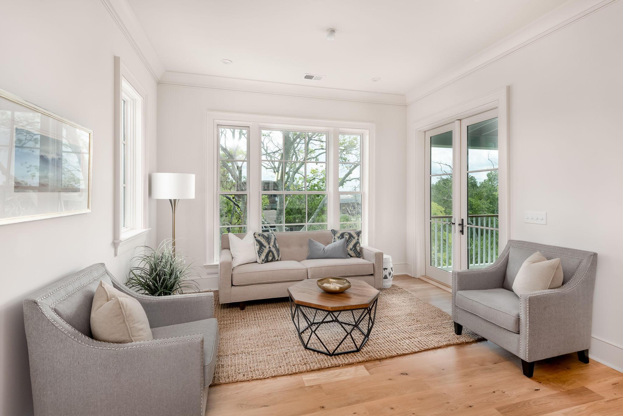 Harleston Village Homes For Sale - 55 Barre, Charleston, SC - 26