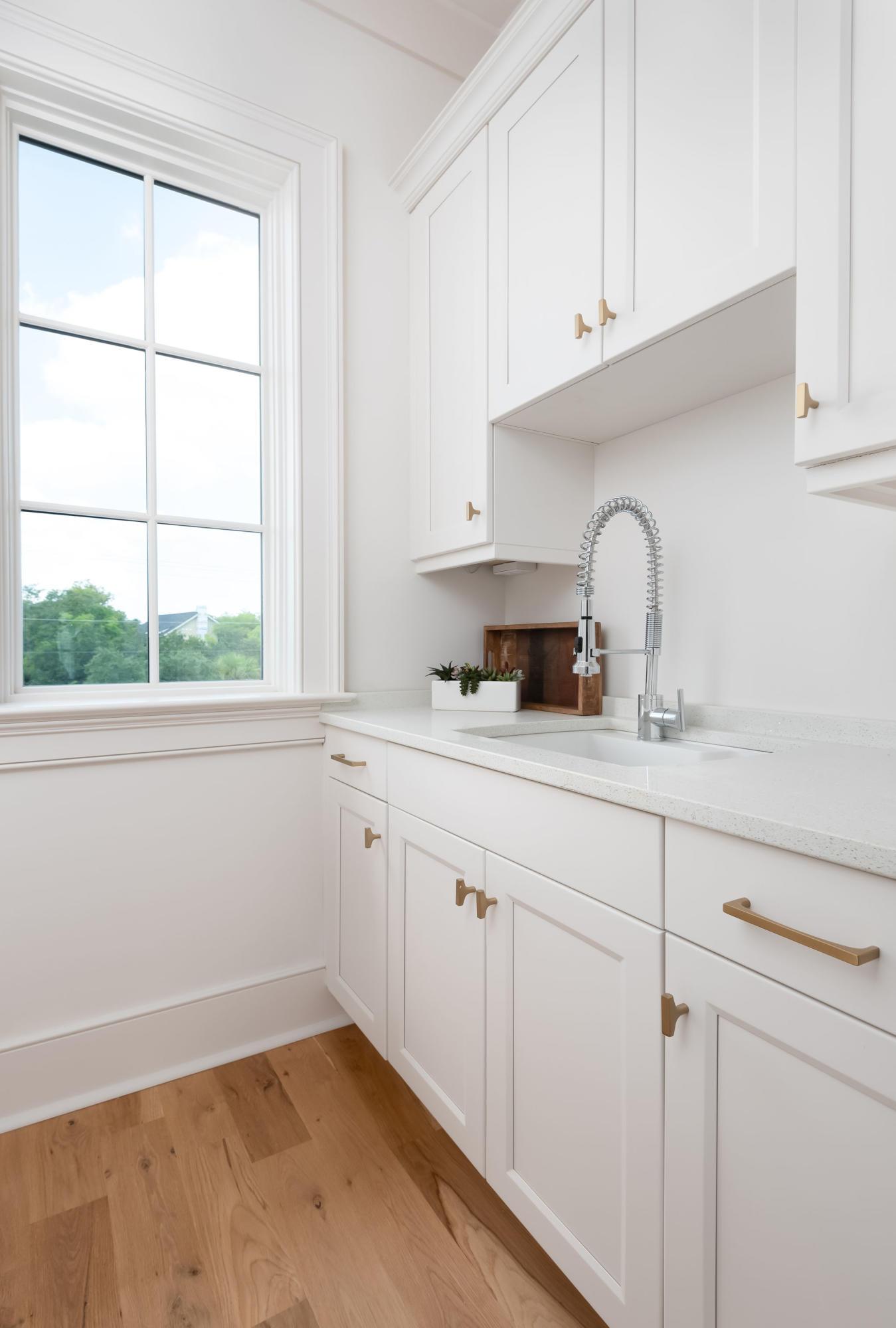 Harleston Village Homes For Sale - 55 Barre, Charleston, SC - 25