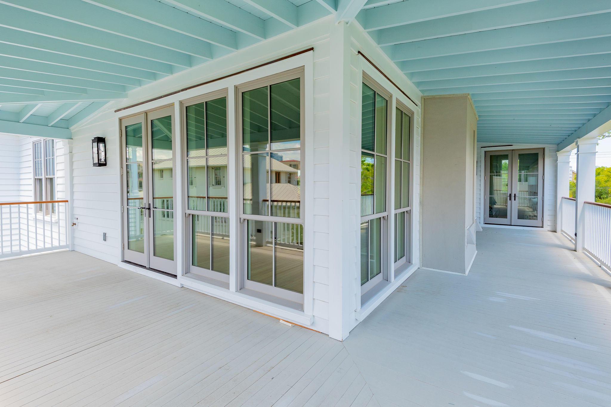 Harleston Village Homes For Sale - 55 Barre, Charleston, SC - 1