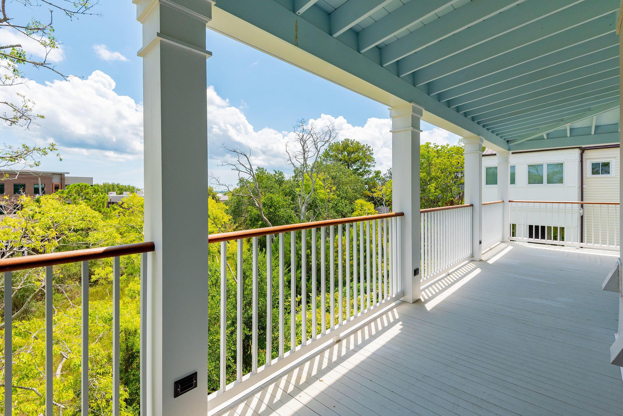 Harleston Village Homes For Sale - 55 Barre, Charleston, SC - 23