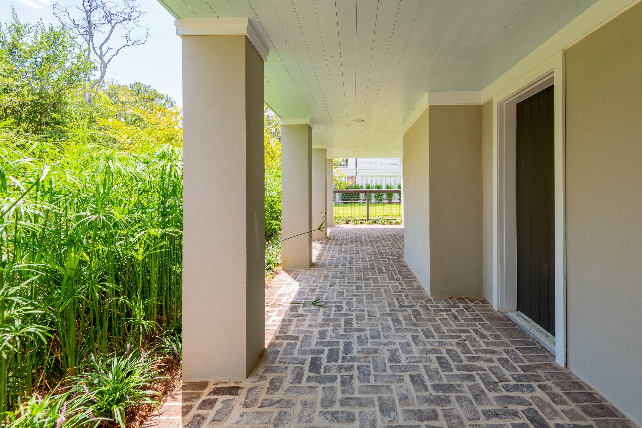 Harleston Village Homes For Sale - 55 Barre, Charleston, SC - 8