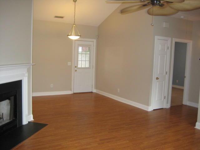 5209 Ashcroft Avenue North Charleston, SC 29405