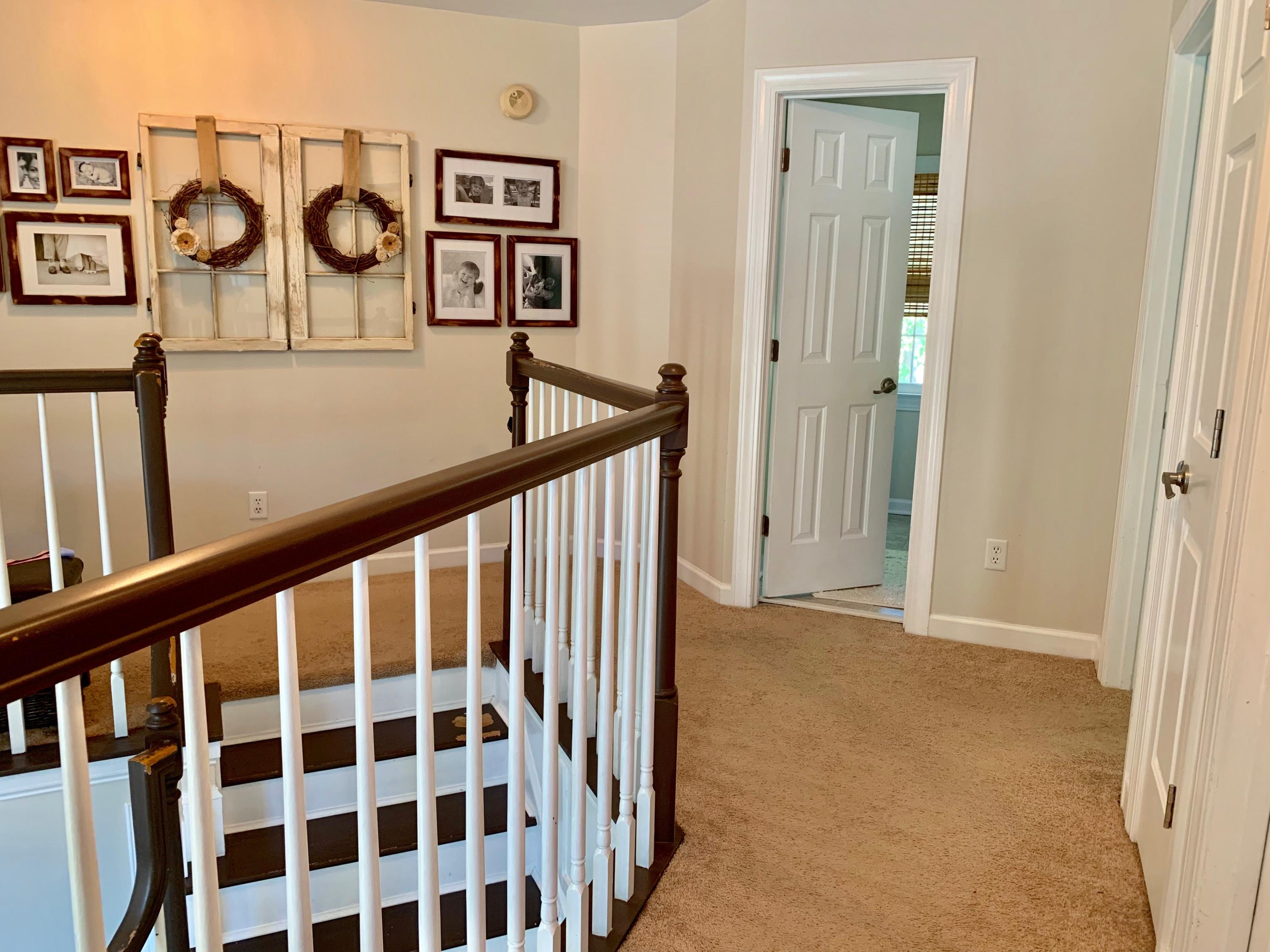 3208 Heathland Way Mount Pleasant, SC 29466