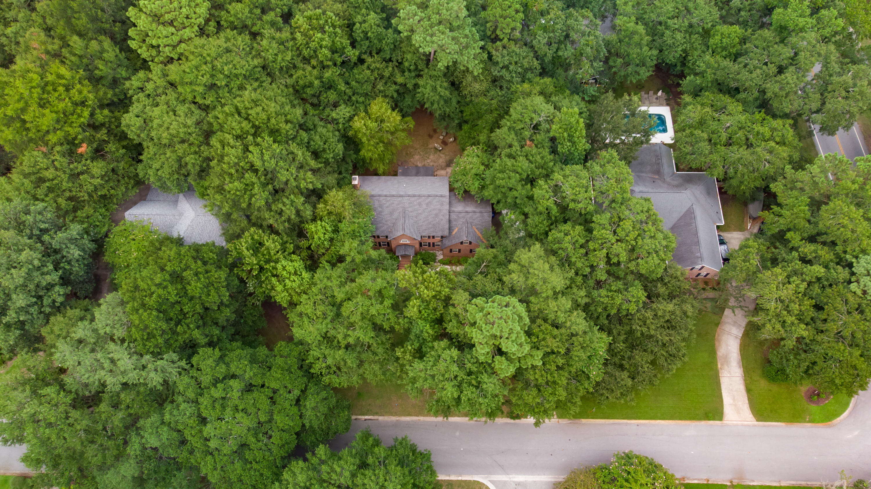Somerset Point Homes For Sale - 693 Cain, Mount Pleasant, SC - 11