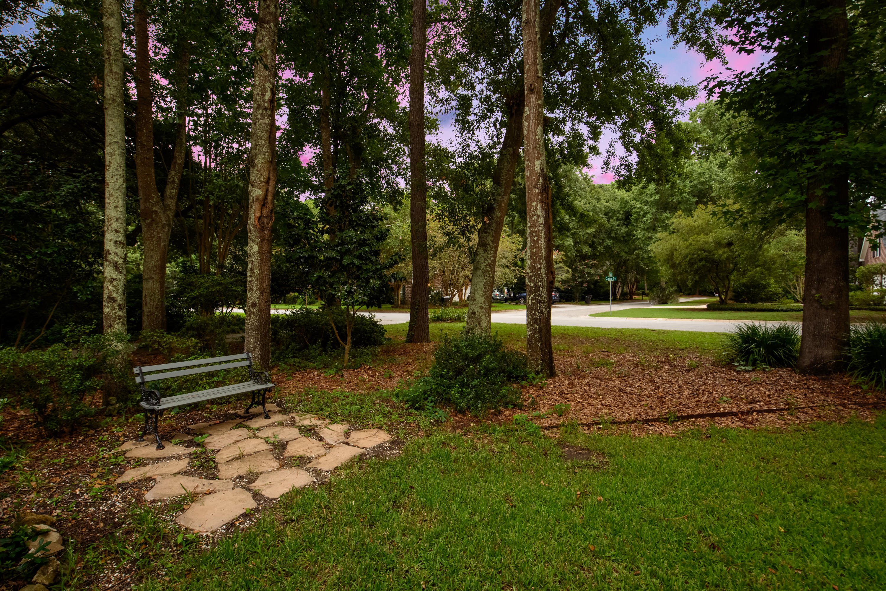 Somerset Point Homes For Sale - 693 Cain, Mount Pleasant, SC - 13