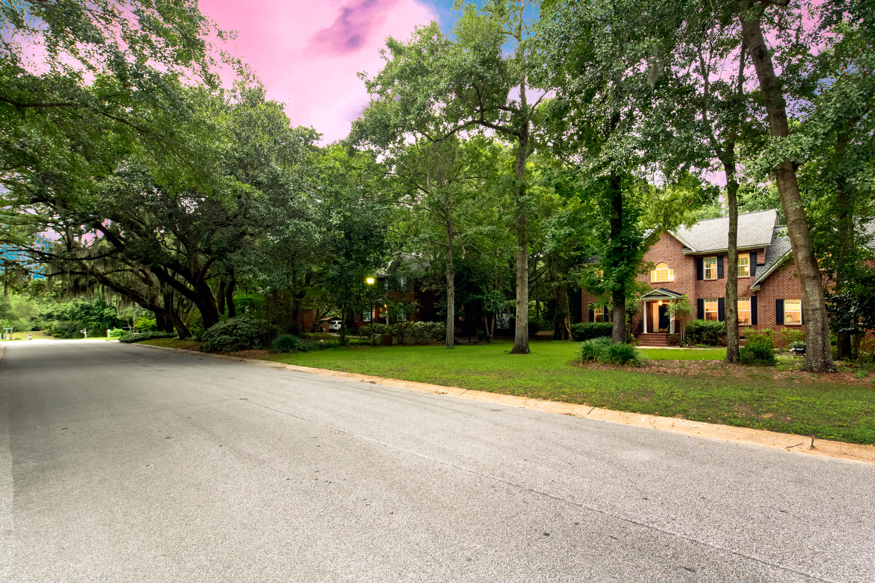 Somerset Point Homes For Sale - 693 Cain, Mount Pleasant, SC - 18