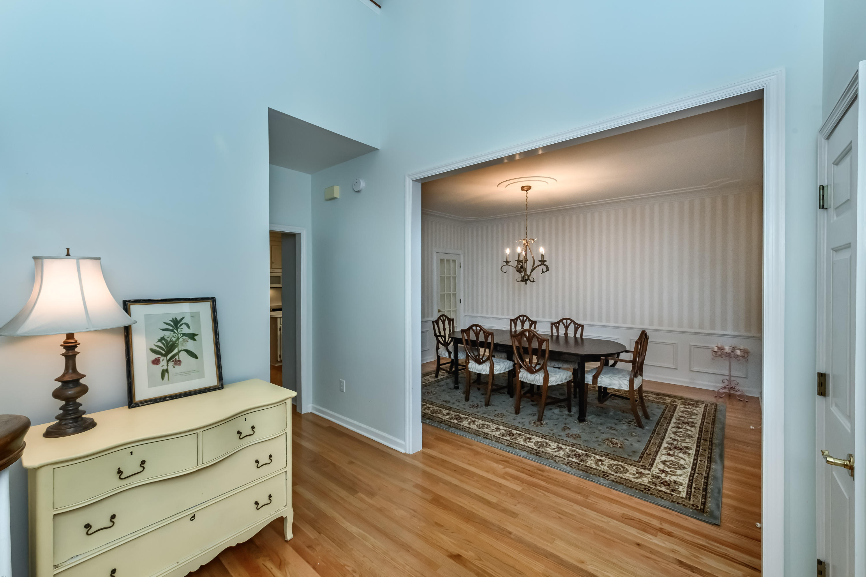 Somerset Point Homes For Sale - 693 Cain, Mount Pleasant, SC - 7
