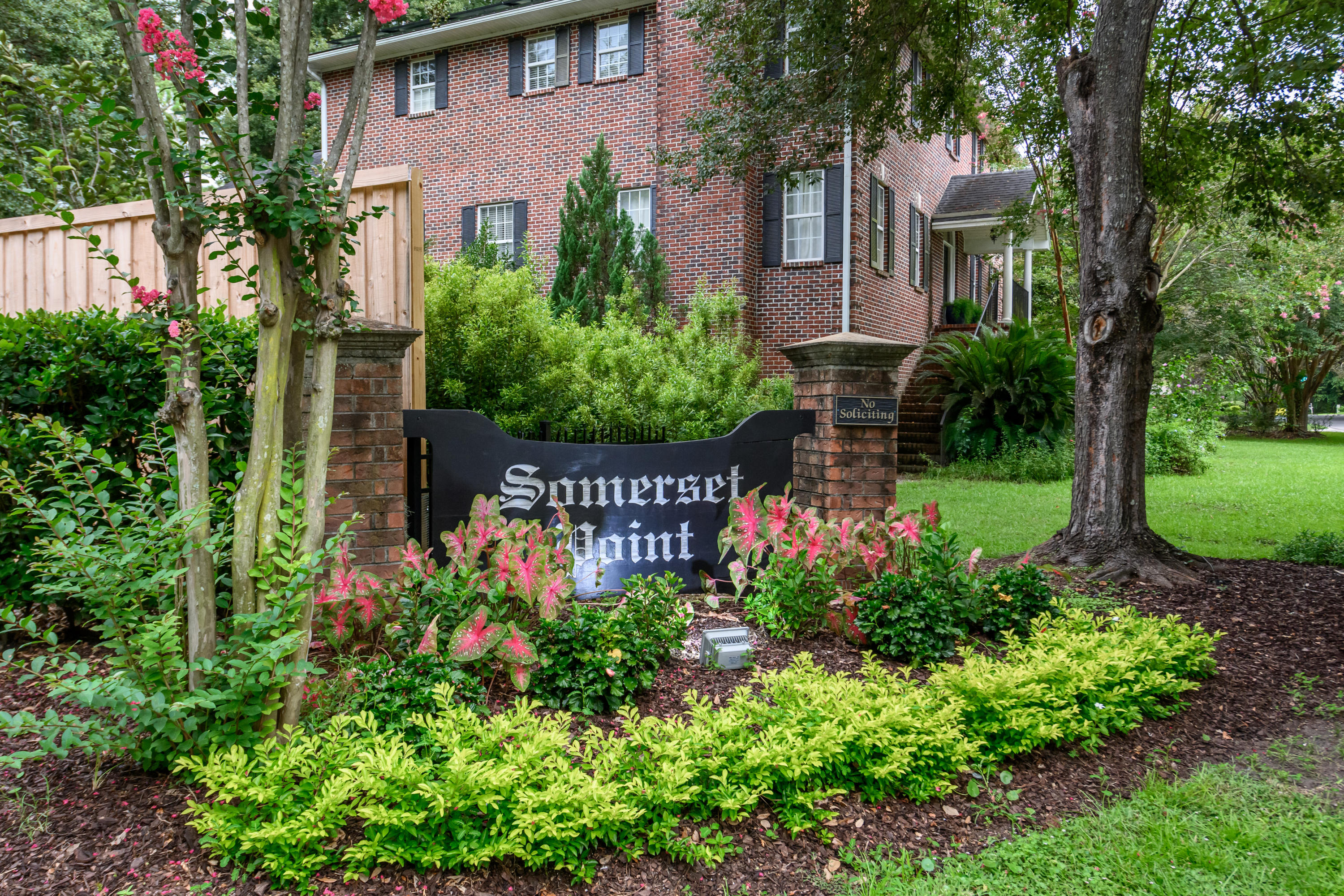 Somerset Point Homes For Sale - 693 Cain, Mount Pleasant, SC - 8