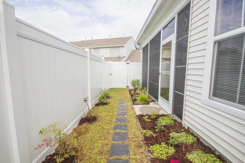 2703 Poplar Grove Place Summerville, Sc 29483