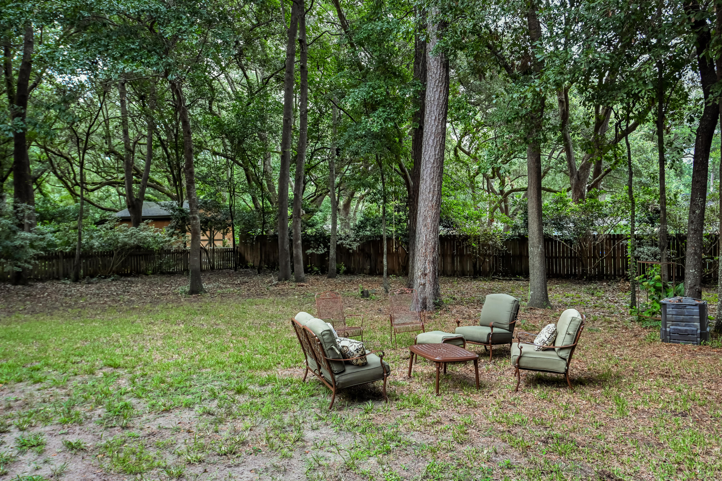 Somerset Point Homes For Sale - 693 Cain, Mount Pleasant, SC - 21