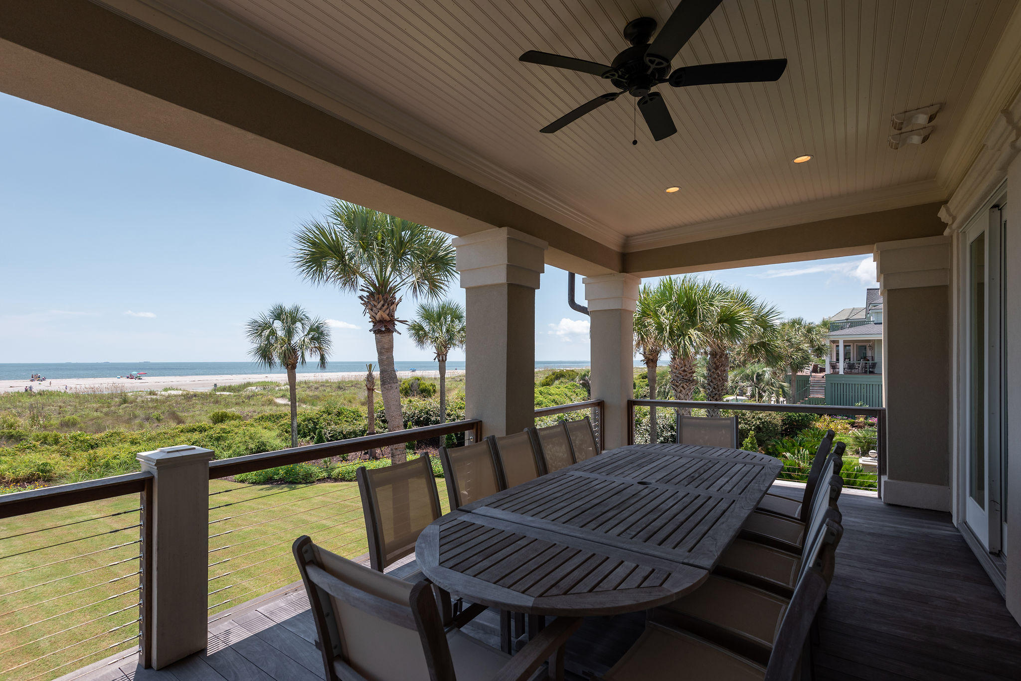 2 50th Avenue Isle Of Palms, SC 29451