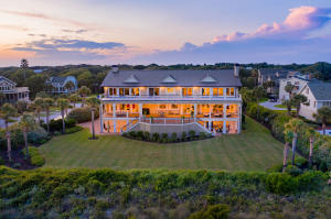 Property for sale at 2 50th Avenue, Isle Of Palms,  South Carolina 29451