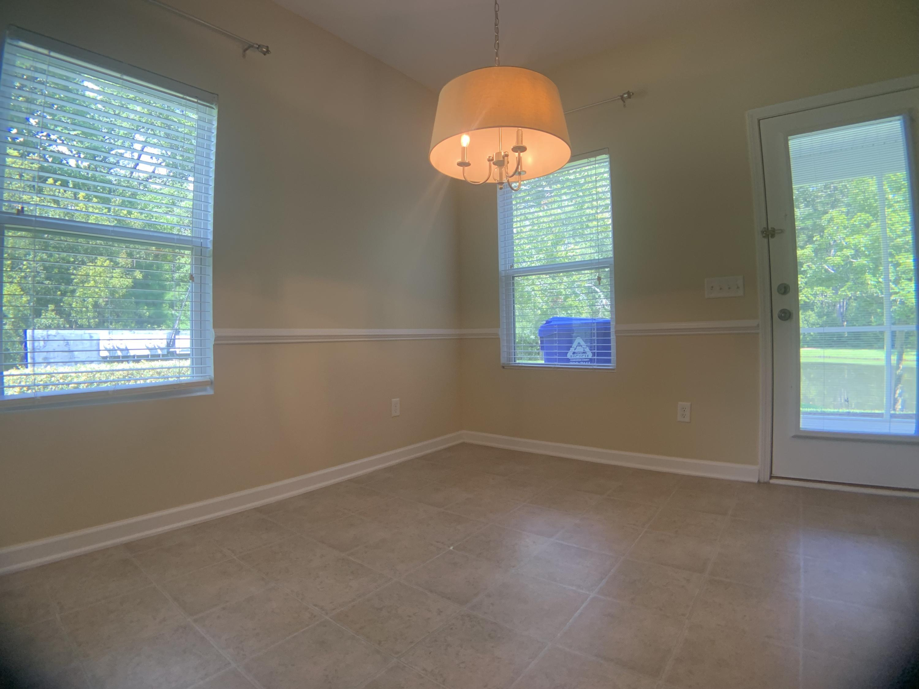 3300 Conservancy Lane Charleston, SC 29414